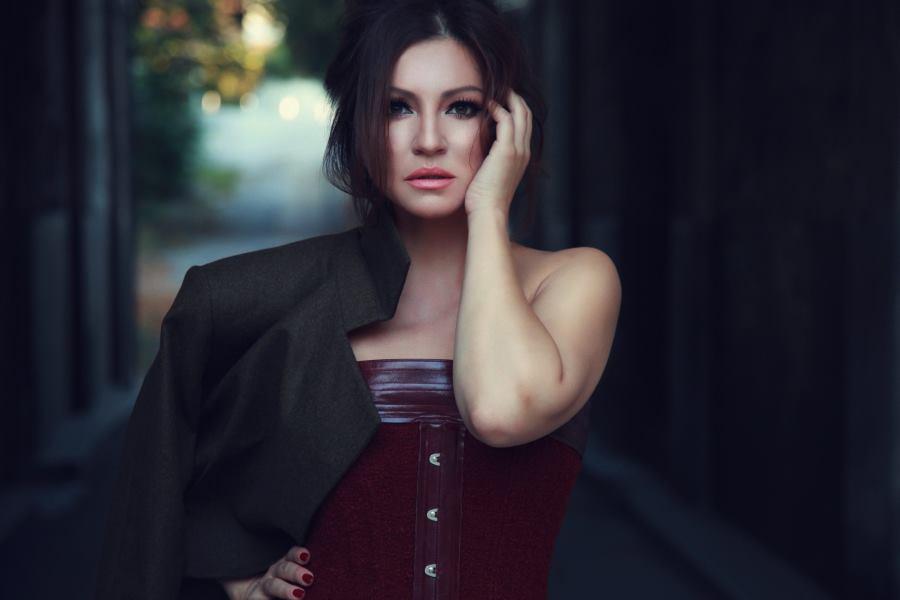 Nina Badrić 1