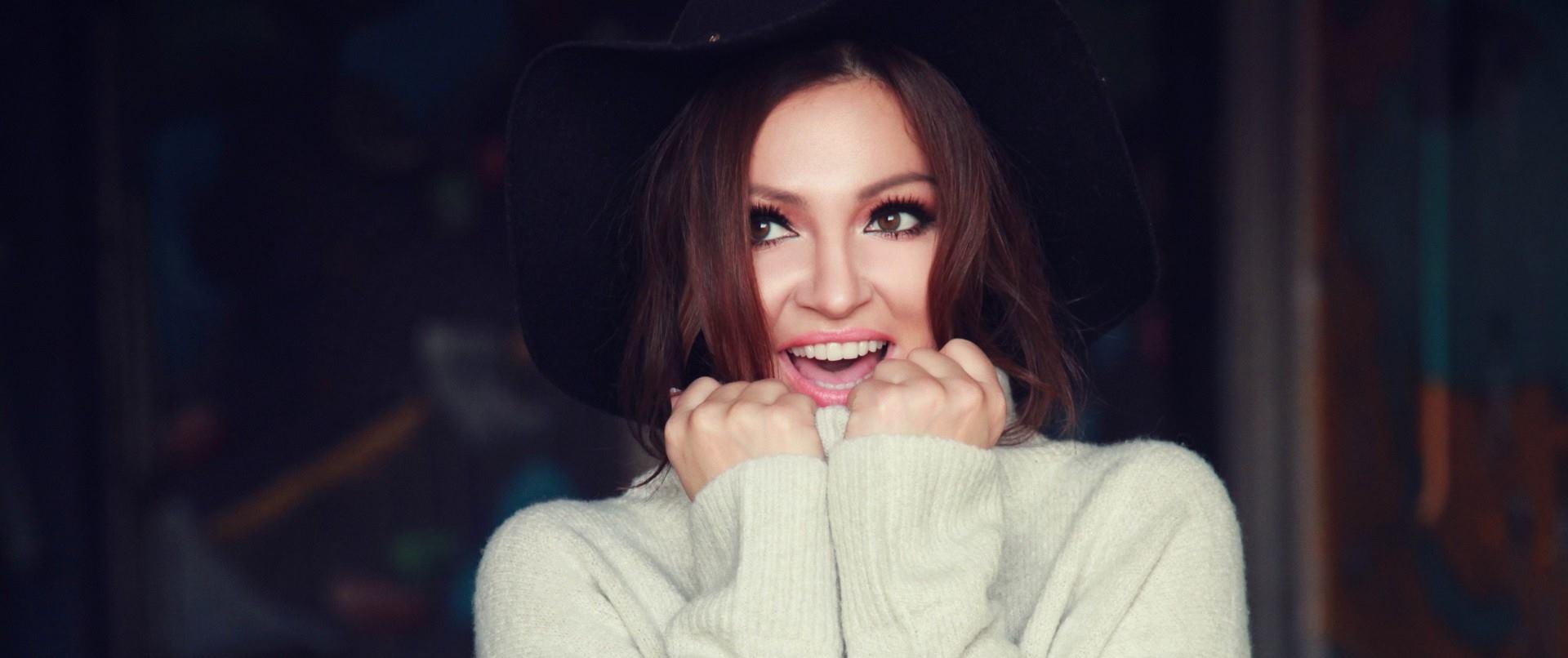 Nina Badrić je gošća humanitarnog gala-koncerta 'Četiri Tenora i prijatelji'