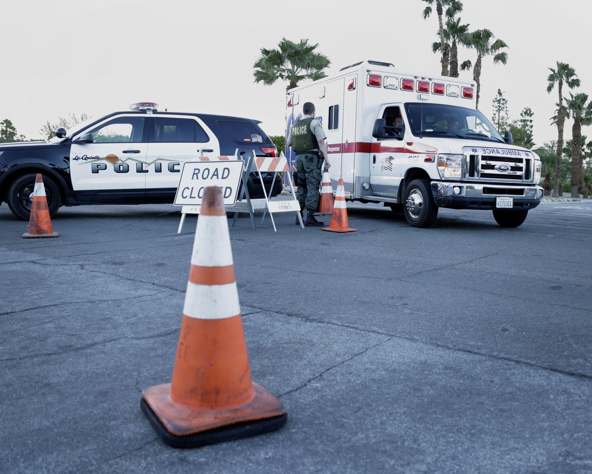 UTVRĐEN IDENTITET: Beba oteta iz bolnice na Floridi pronađena nakon 18 godina