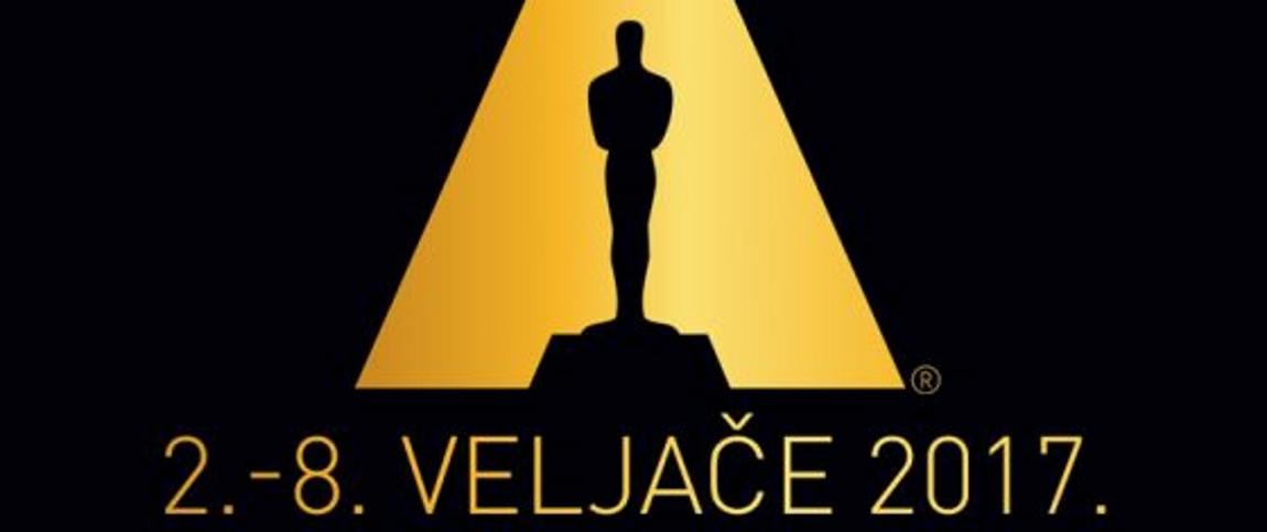 OSCAR REVIJA Opustite se i gledajte najbolje filmove sezone