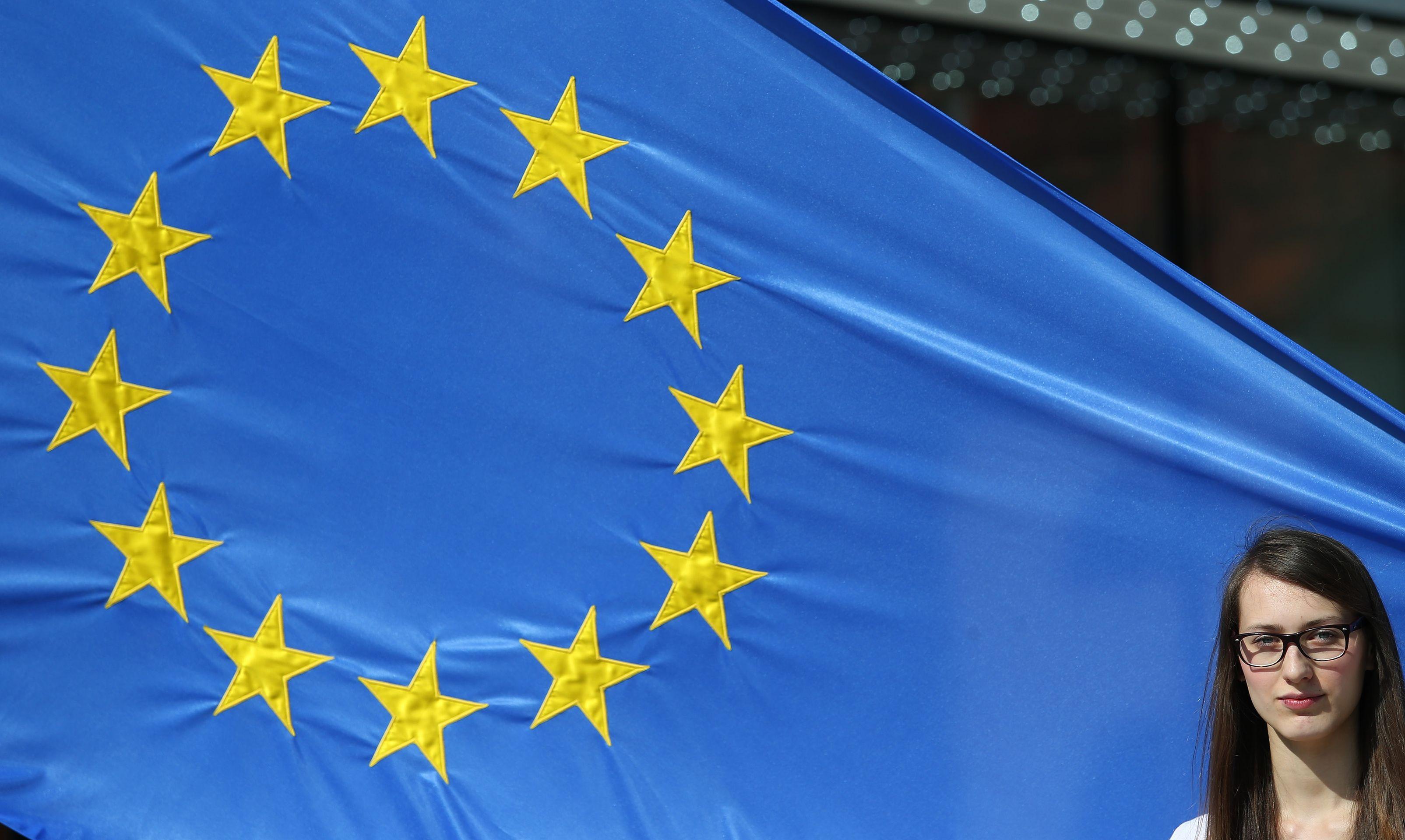Članice EU će nakon odlaska Britanije morati plaćati više