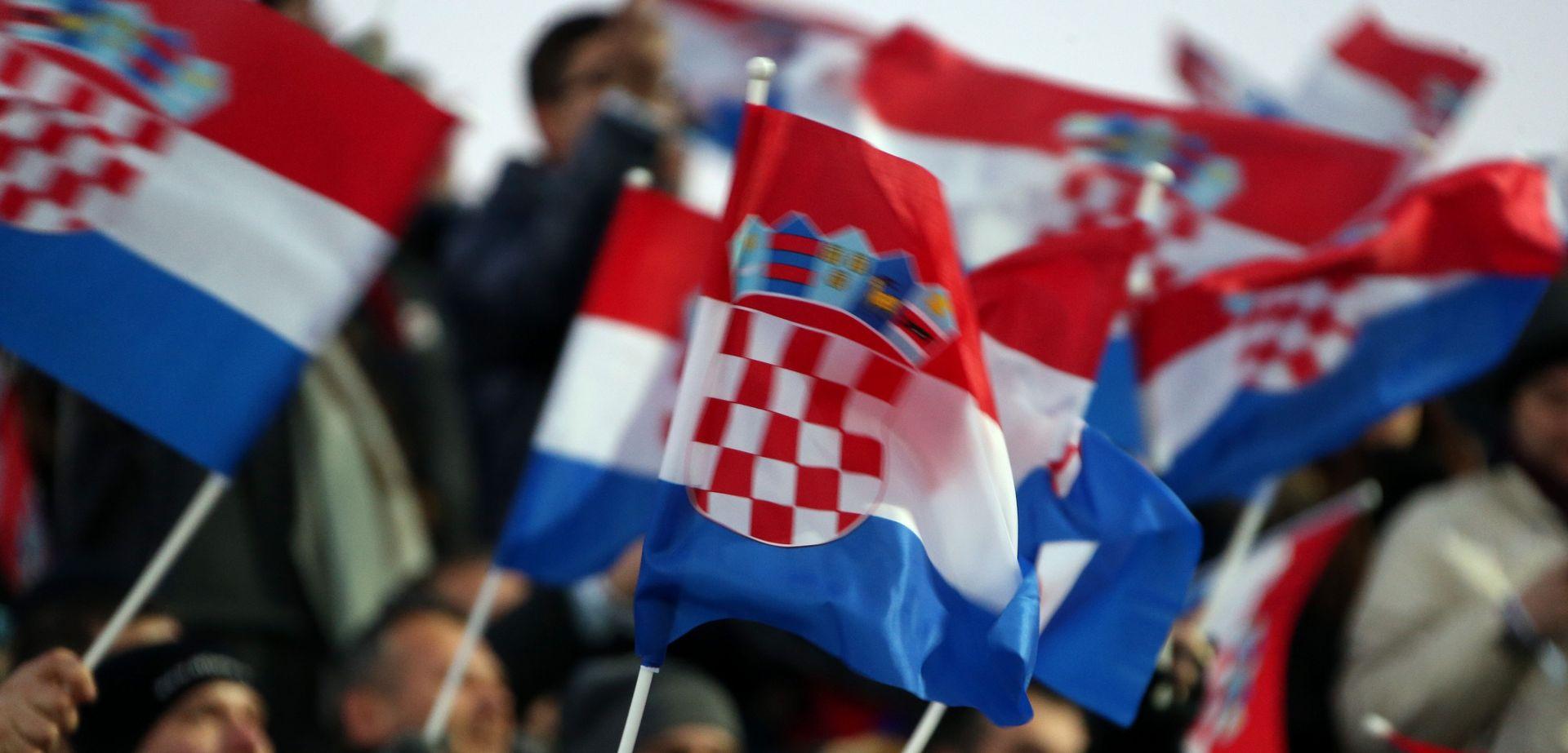 Hrvatska obilježava obljetnicu međunarodnog priznanja – četvrt stoljeća neovisnosti