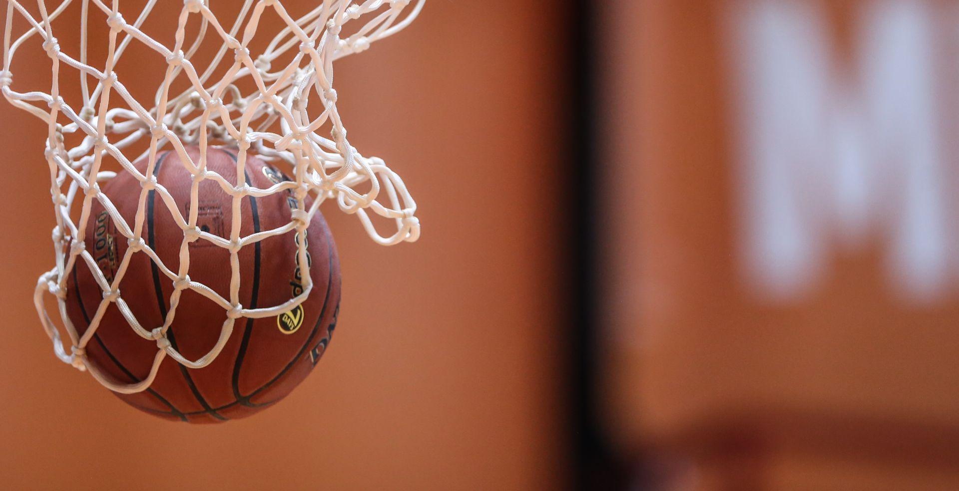 NBA Pobjede Pelicansa, Thundera i Timberwolvesa