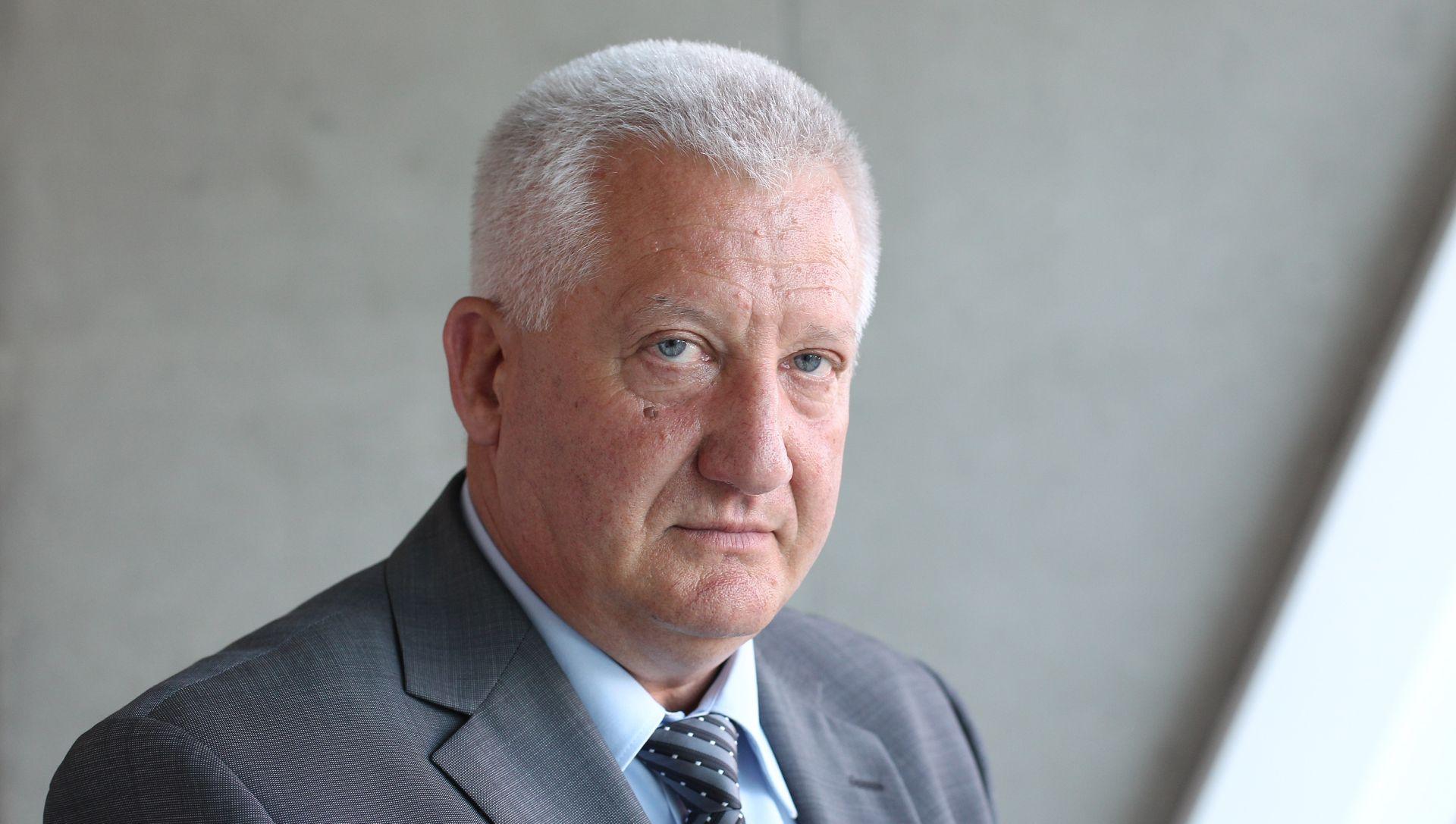 Hrvatski generalski zbog zgrožen zahtjevima branitelja