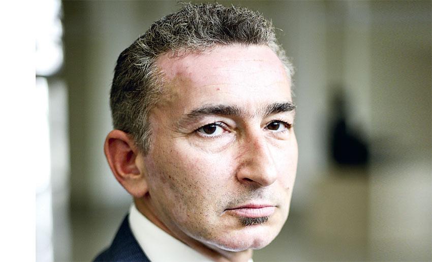 Kako je prijatelj Zorana Milanovića otkazao poslušnost vladi