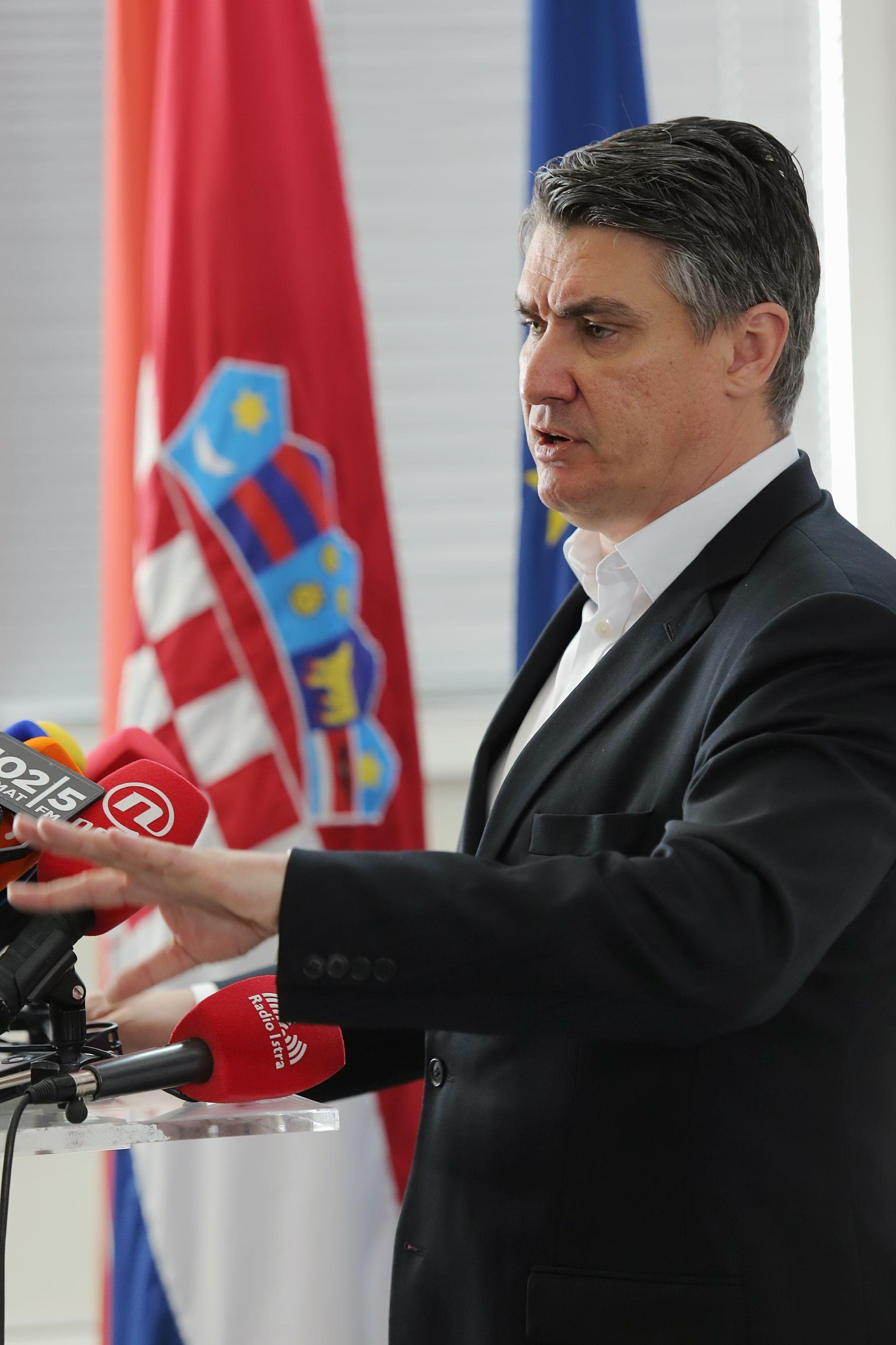 Ljudi koji su mijenjali Hrvatsku 2016.