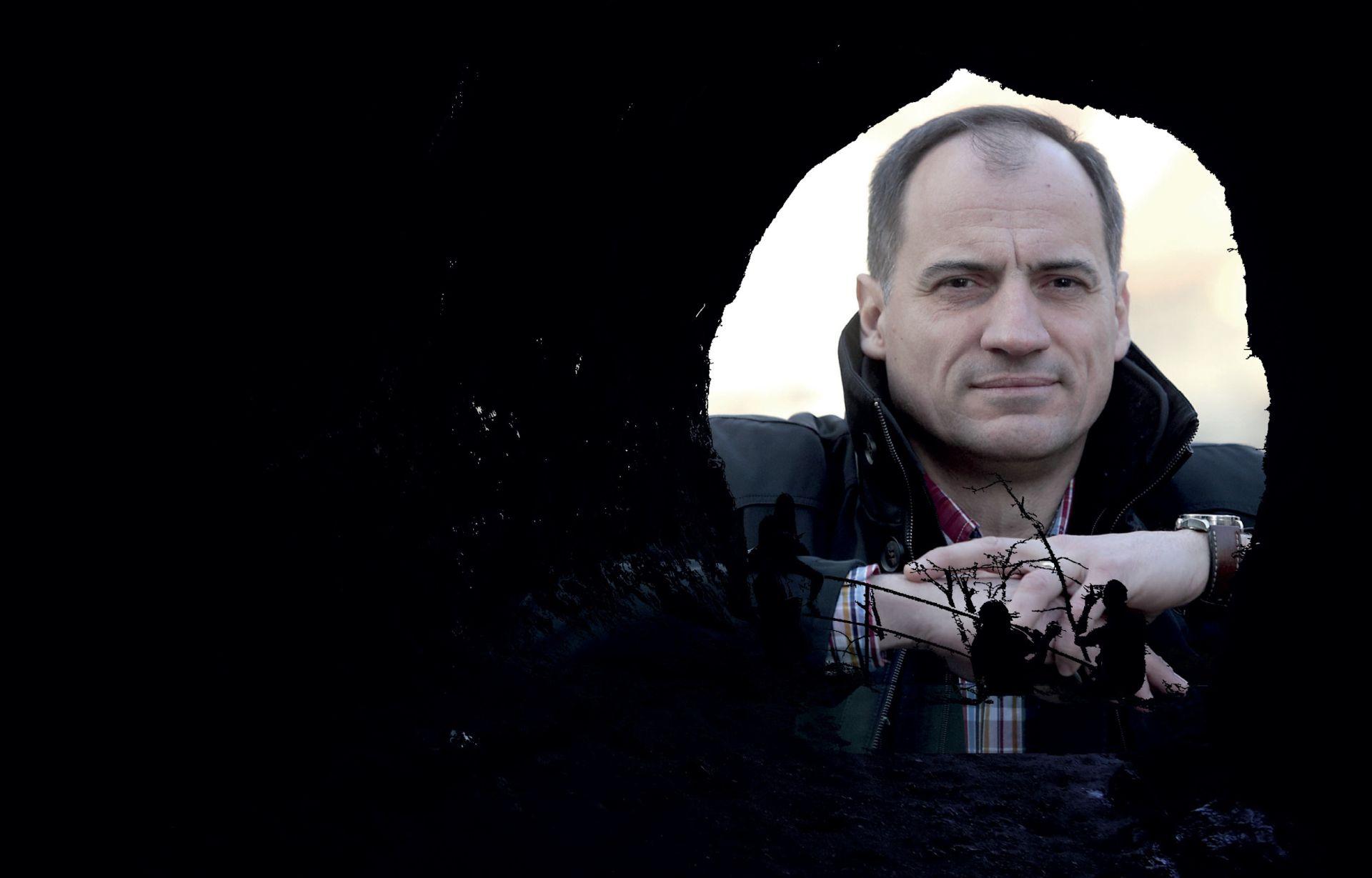 Problem zaštite Plitvičkih jezera stvara novi sukob HDZ-a i Mosta