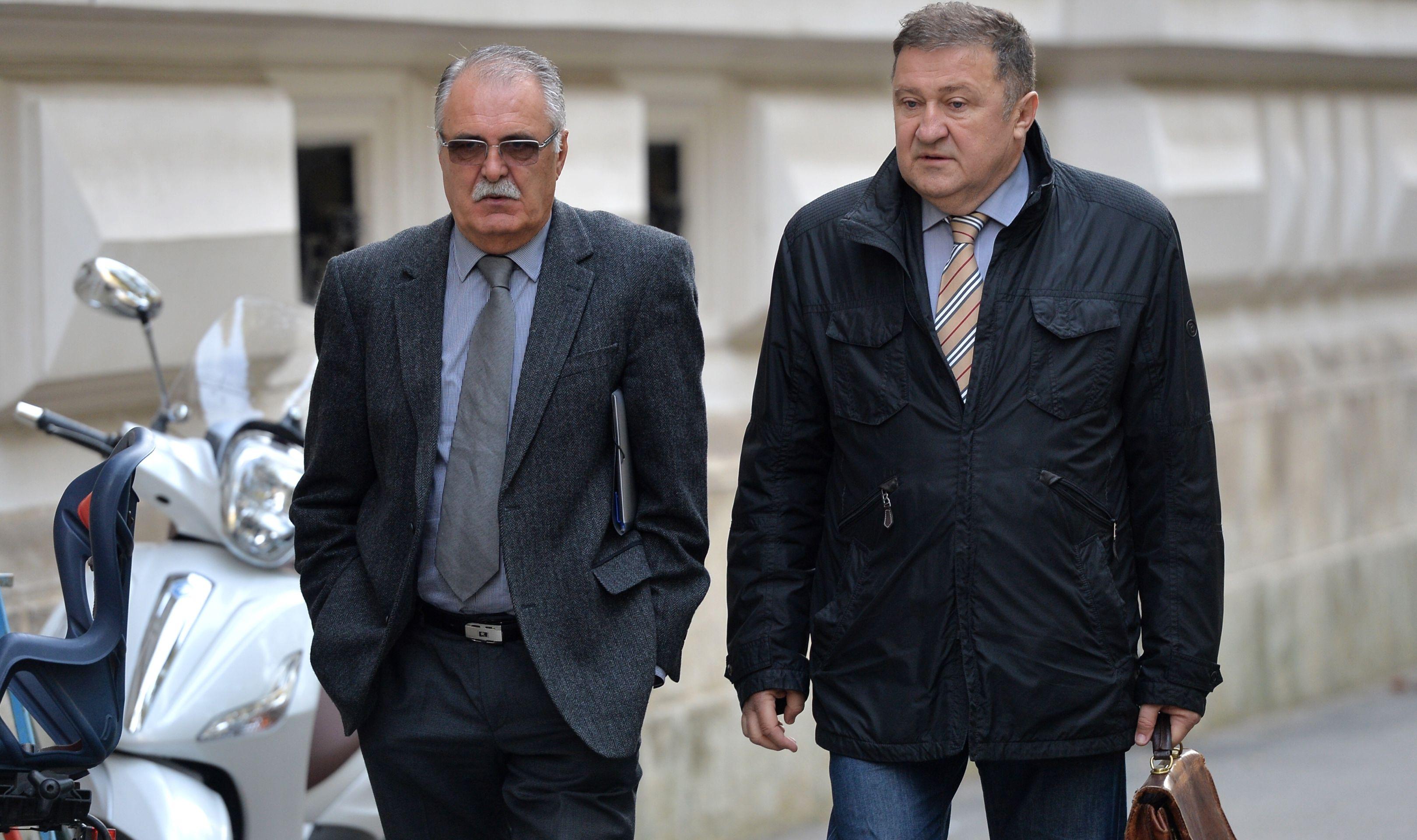 Potvrđena USKOK-ova optužnica protiv najbližeg Bandićevog suradnika