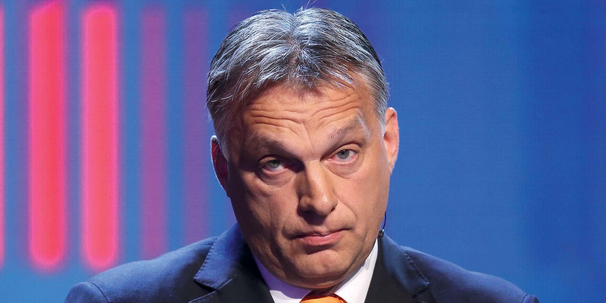 Plenković zbog Ine na rubu sukoba s EU-om
