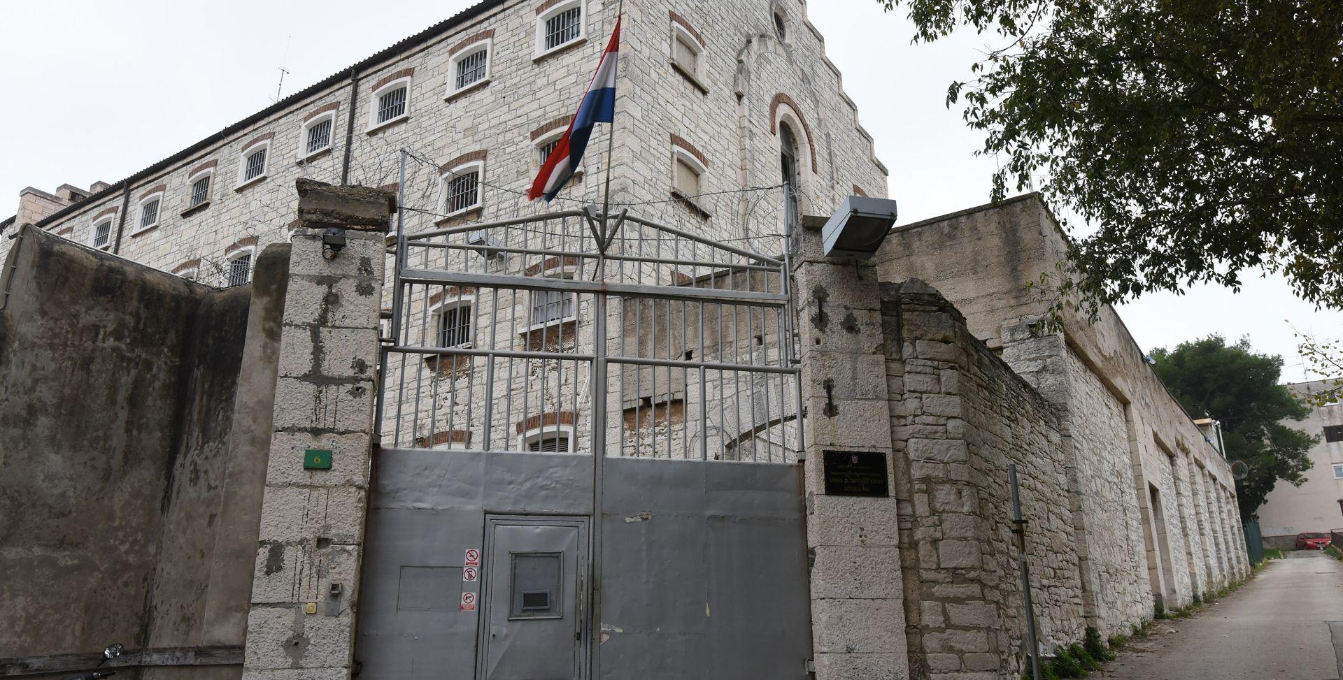 Izvješće: Stanje u zatvorima 'stabilnije nego ikad'