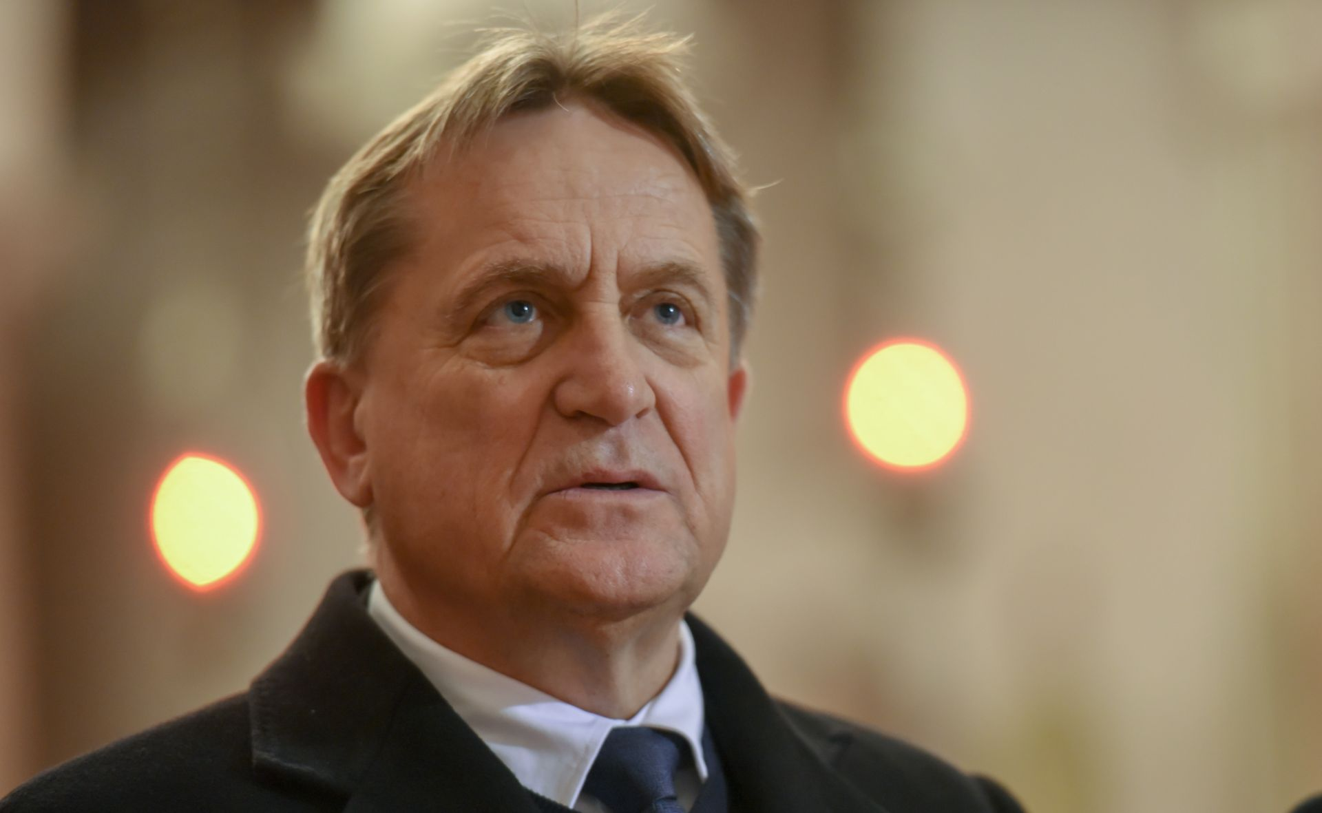 KALMETA 'Plenković je pokazao da je državnik i da zna pokazati državne poteze'