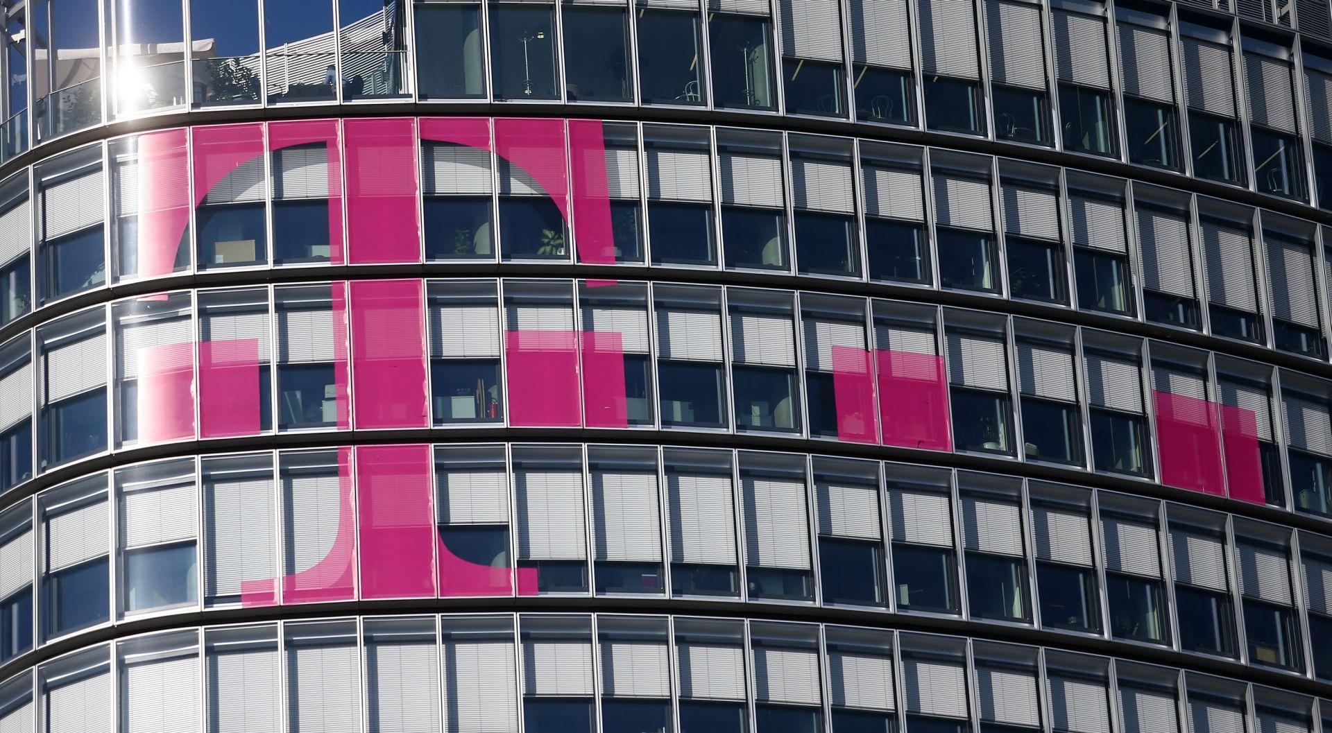 HT u prvoj velikoj regionalnoj akviziciji kupuje 76,5 posto Crnogorskog Telekoma