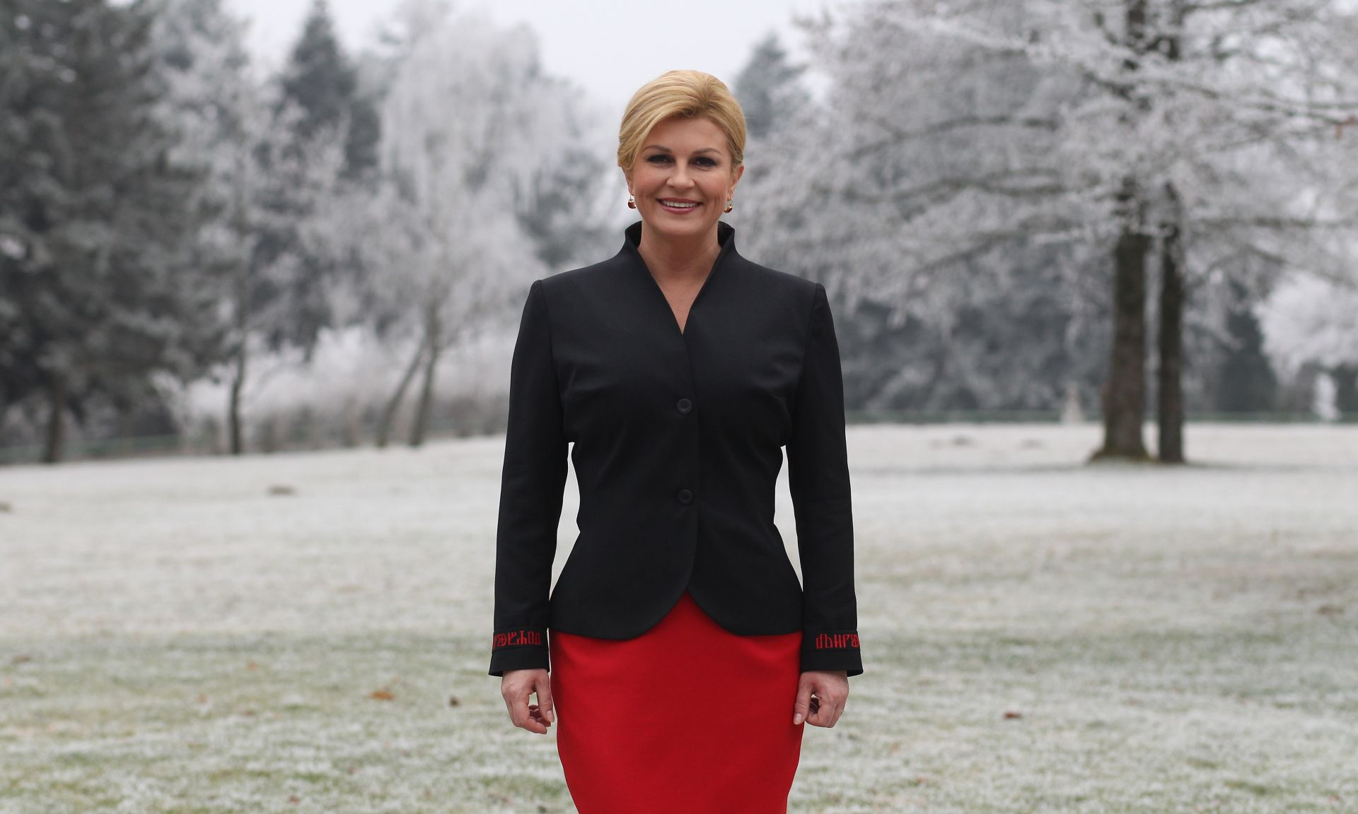TIHOMOR CIPEK 'Kolinda je ponizila Hrvatsku pa probala prevariti javnost'