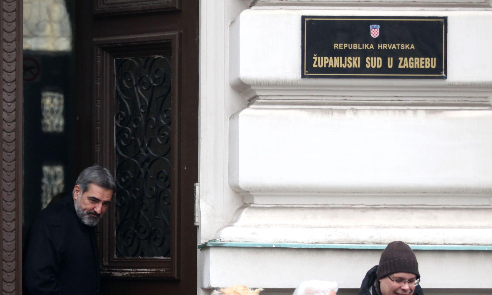 Tri godine nakon uhićenja kreće suđenje Nadanu Vidoševiću