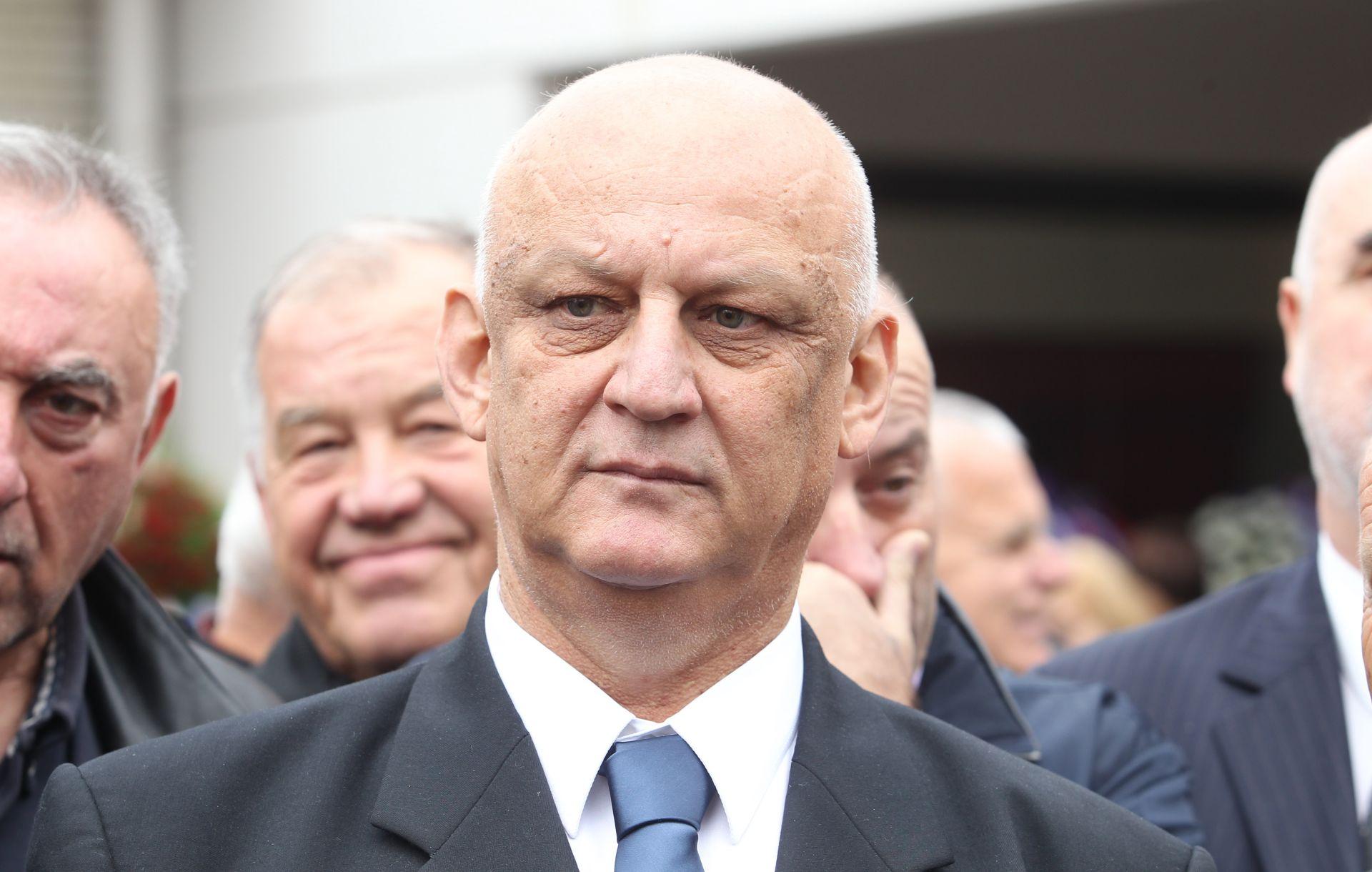 """Rojsova zadruga izgubila spor s državom """"težak"""" 67,4 milijuna kuna"""