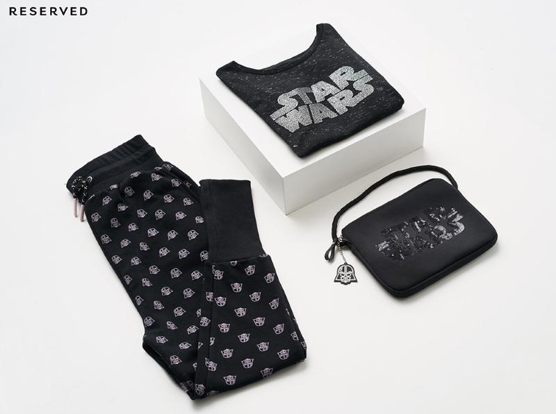 RE_KIDS_Star_Wars0151
