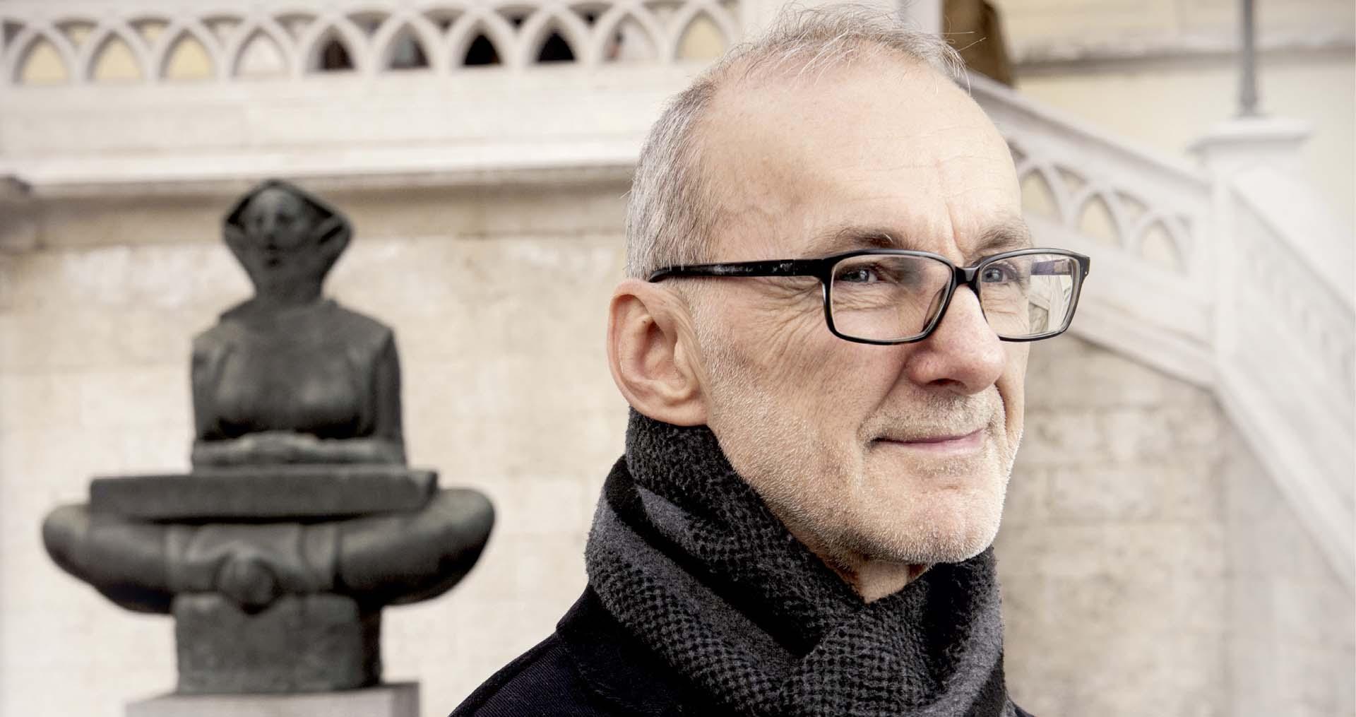 INTERVJU Robert Podolnjak: 'POLITIČKA KULTURA u Hrvatskoj još nije na toj razini da bi Barišić odstupio'
