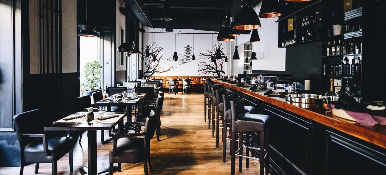 FOTO: Restoran Time oduševio je i Justina Biebera