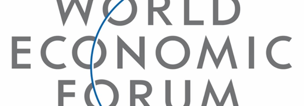 VIDEO: Pogledajte neke od govora i debata na World Economic Forumu