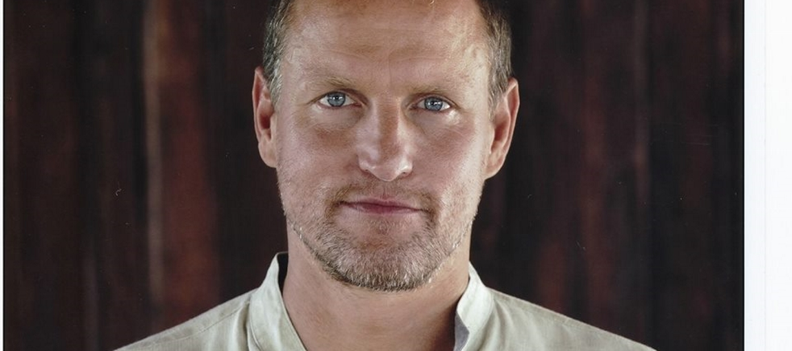 VIDEO: Woody Harrelson u pregovarima za ulogu u ratnom filmu