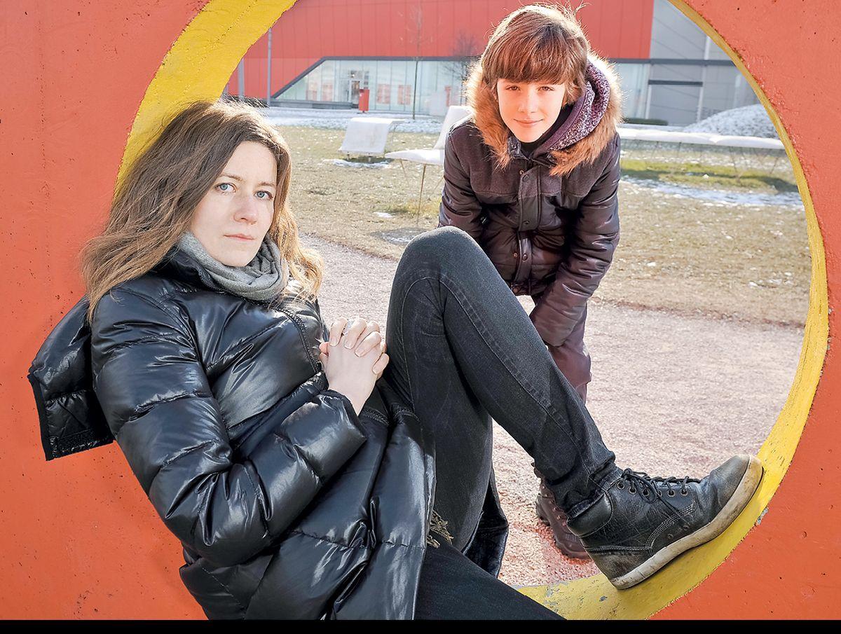 UOČI PREMIJERE NOVOG HRVATSKOG FILMA ZA DJECU 'Filmovi o Koku odgajaju novu neopterećenu publiku'