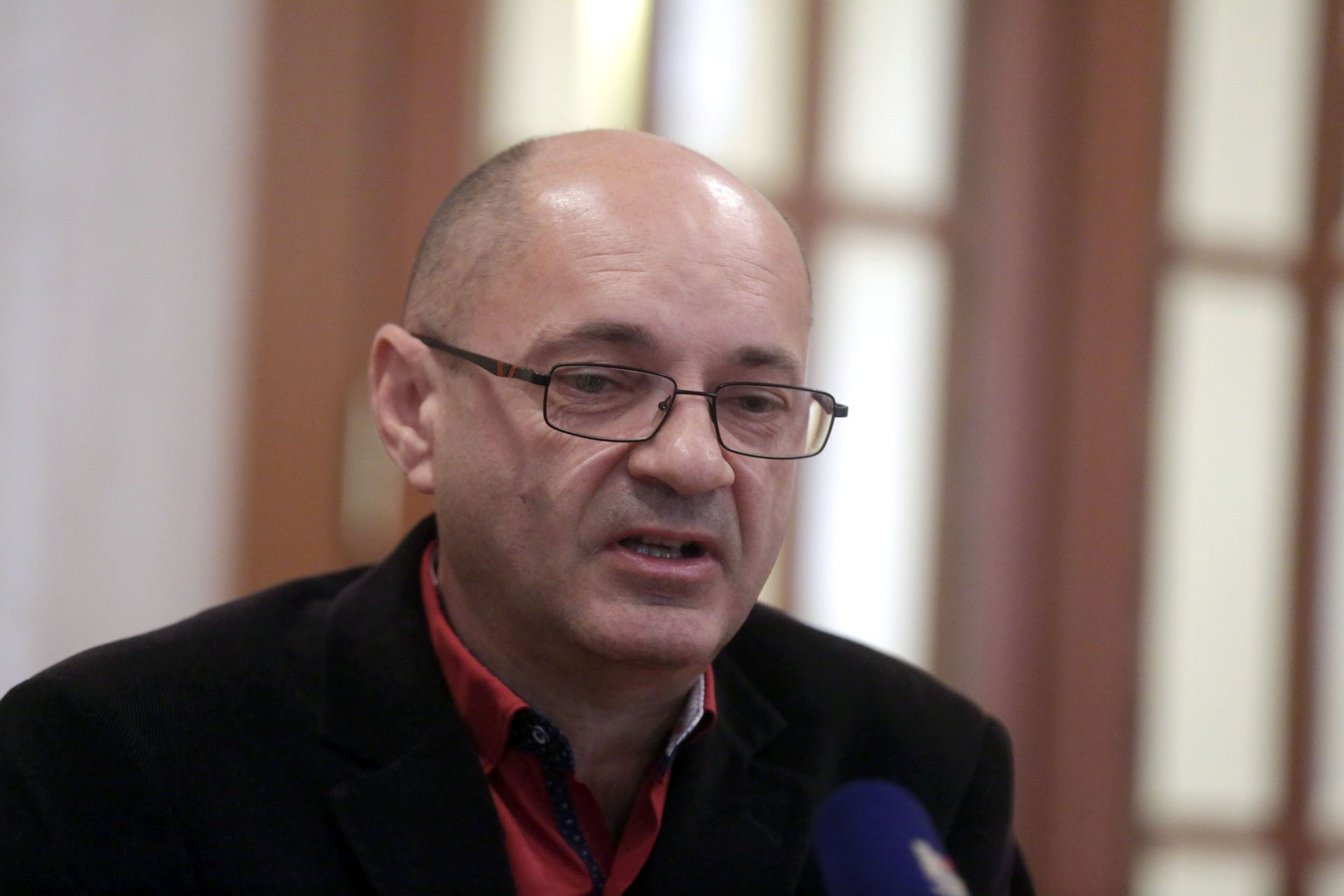 Aleksić objasnio odluku Vrhovnog suda u slučaju Franak