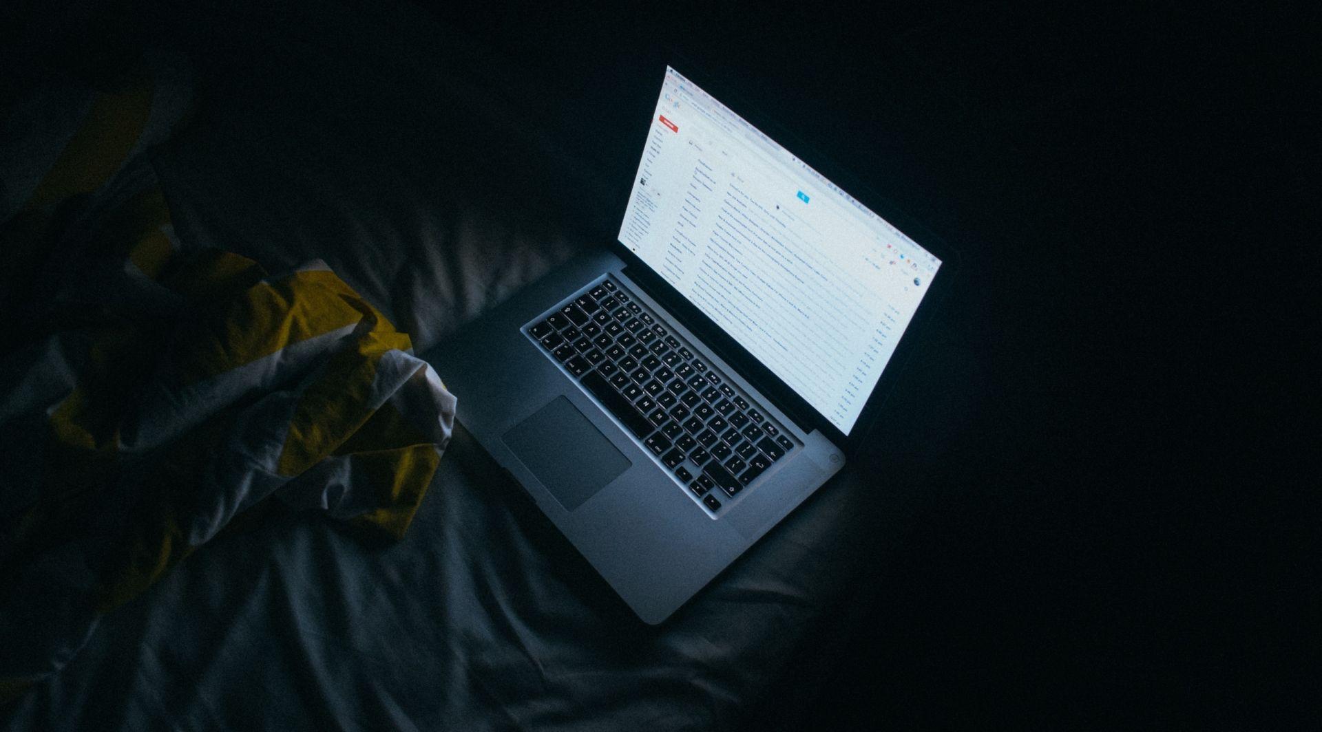 NOVI ZAKON U FRANCUSKOJ Šefovi moraju izbjegavati slati poslovne e-mailove van radnog vremena