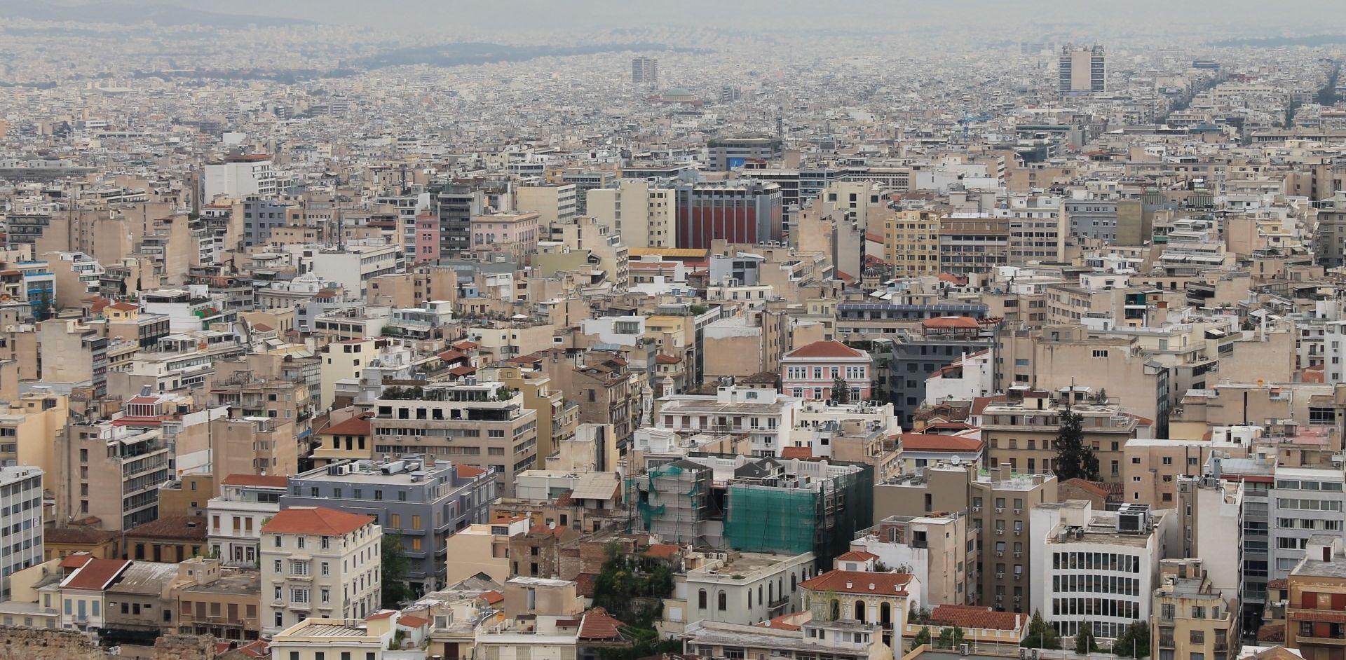 ATENA Ruski konzul pronađen mrtav u svom stanu