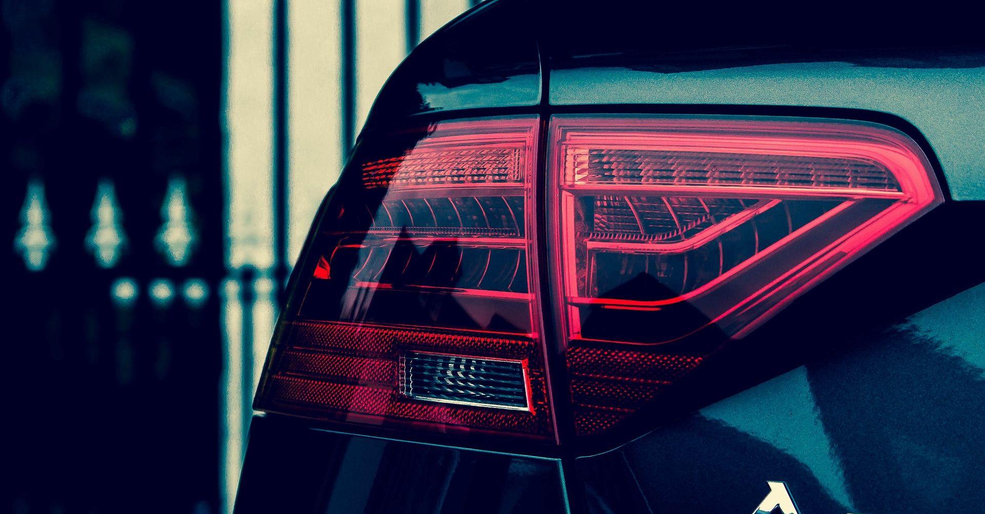 HGK: Od danas veće cijene novih osobnih vozila