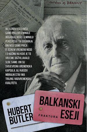 balkanski-eseji_300dpi