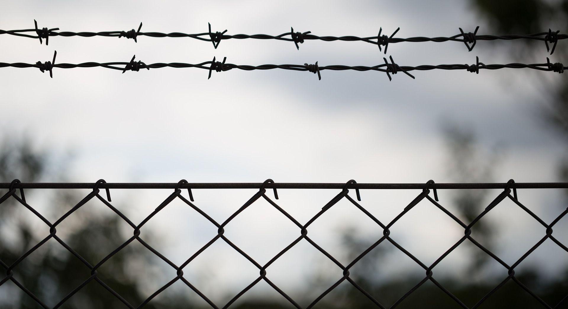 """Litva će sagraditi ogradu na granici s Rusijom: """"Neće zaustaviti tenkove, ali će se biti teško popeti preko nje"""""""