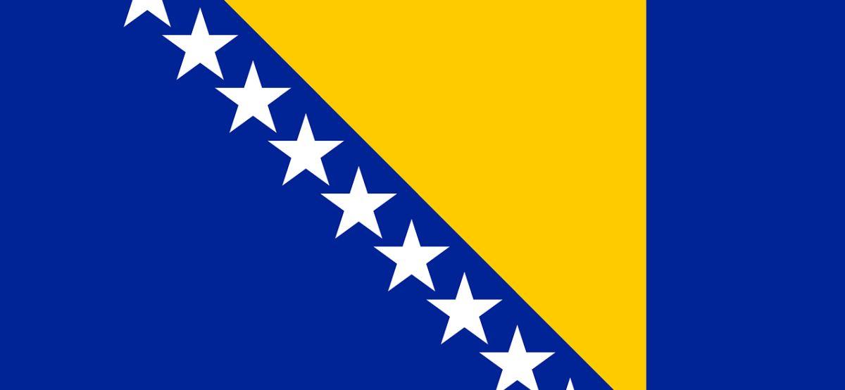 Bošnjaci žele reviziju presude protiv Srbije, Srbi prijete blokadama