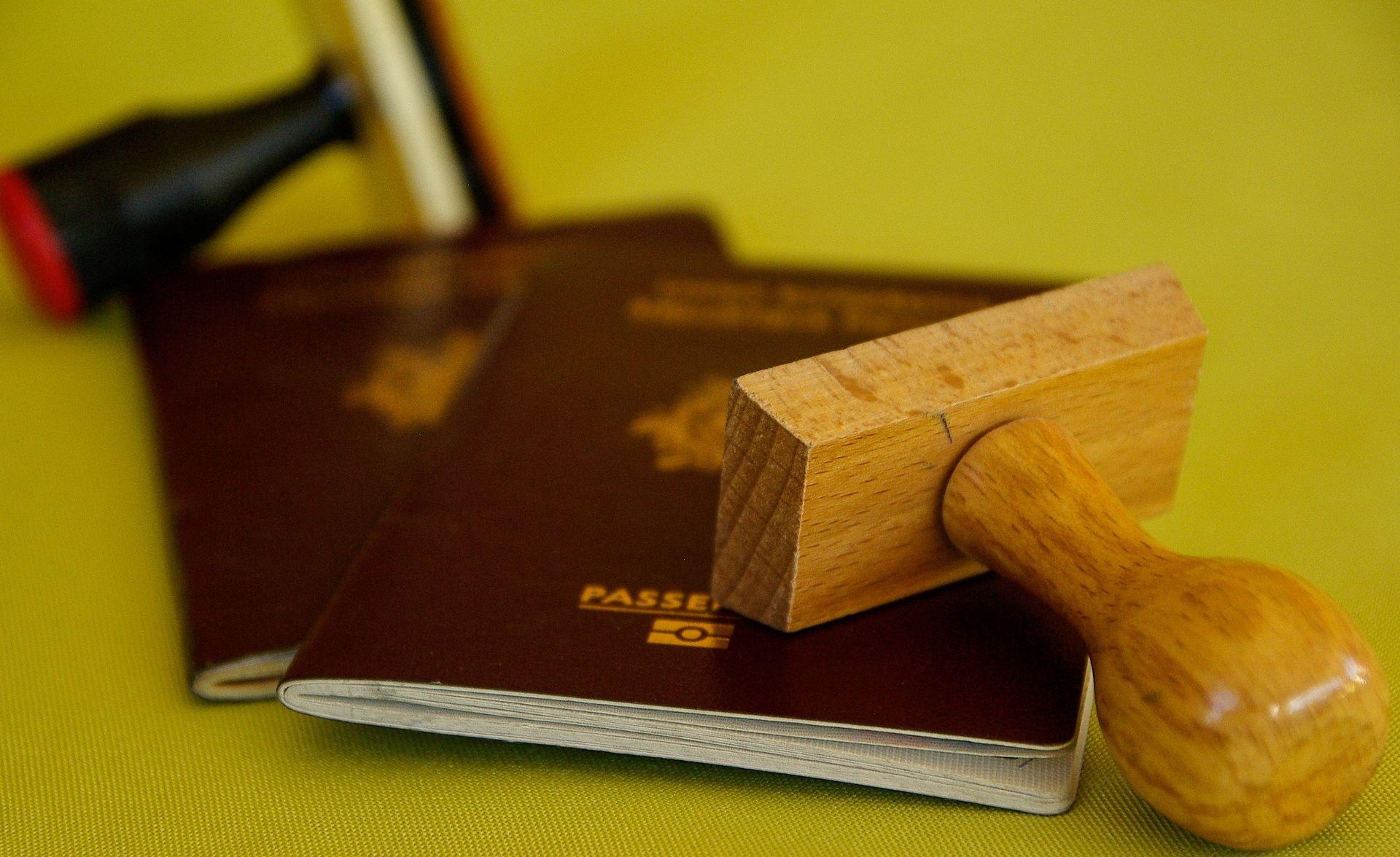 KIRGISTAN Čovjek sa slike putovnice nije terorist iz Istanbula