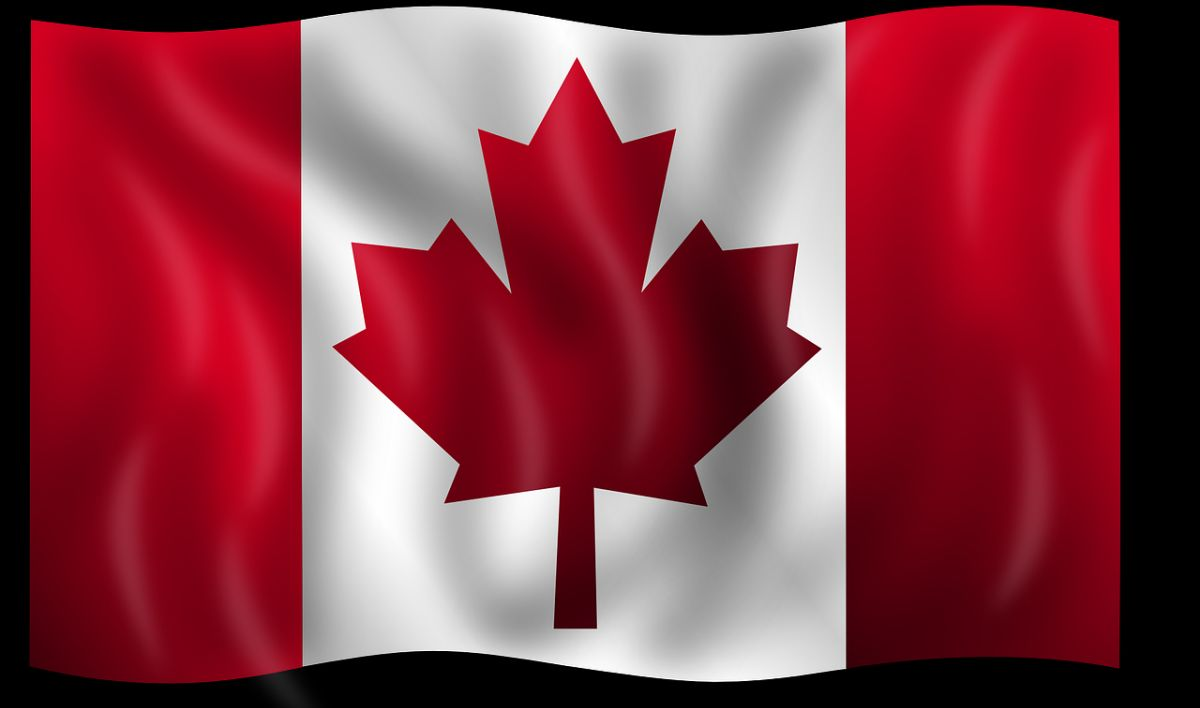 U Torontu kombi srušio desetak pješaka