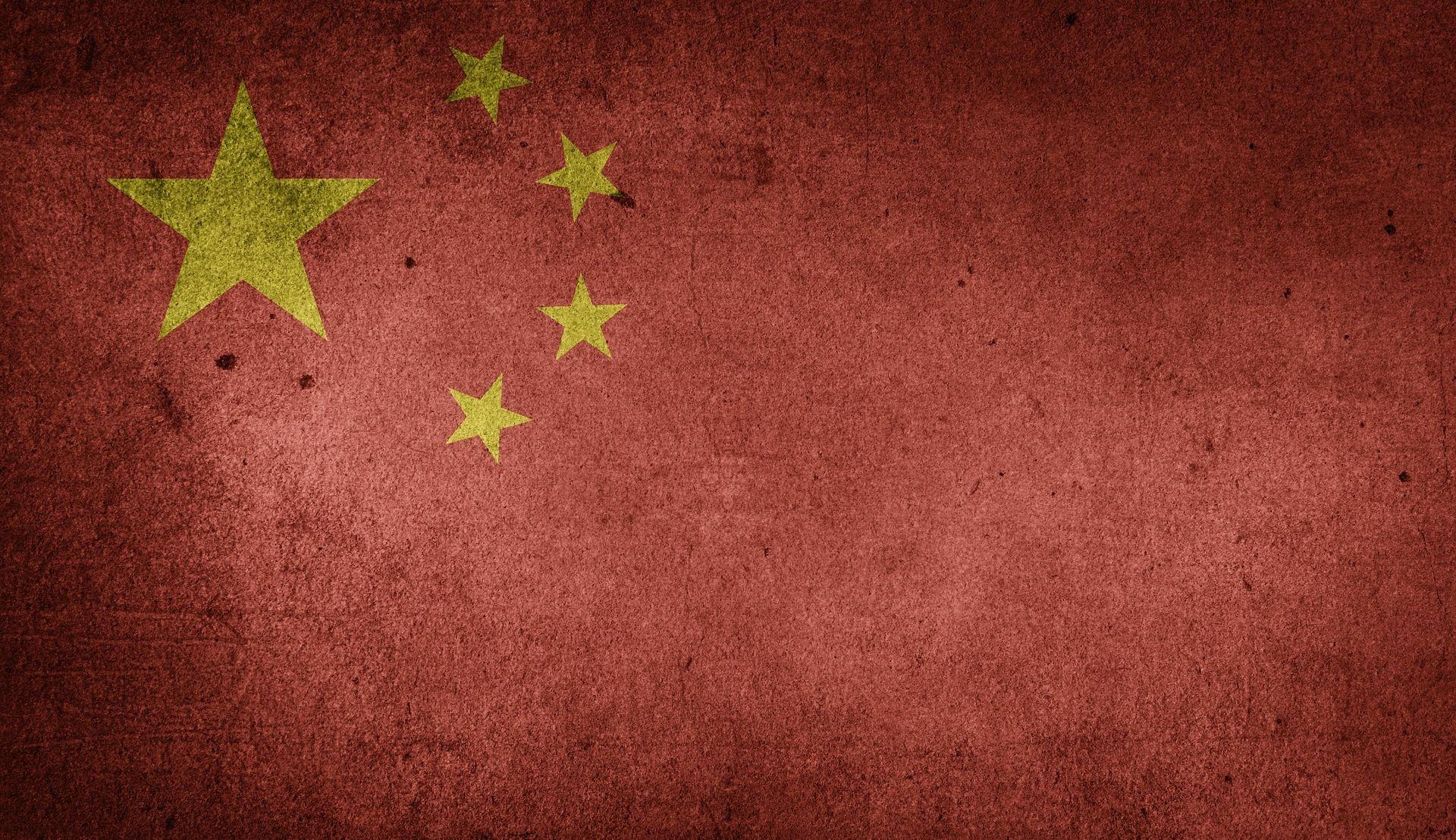 Kinezi ulažu i u nogometne akademije
