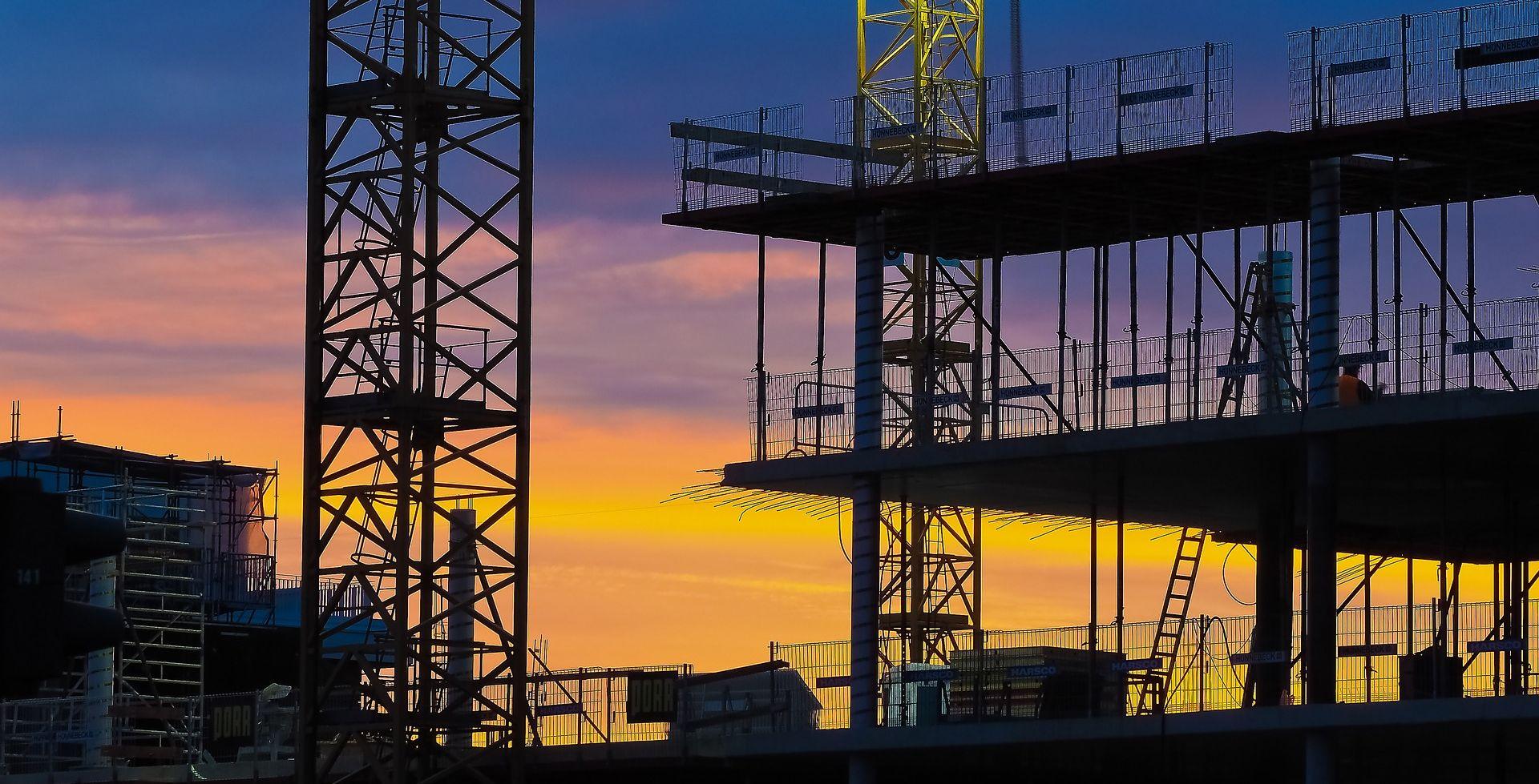 KRONIČNI MANJAK STAMBENOG PROSTORA Britanija najavila gradnju 17 gradova i sela