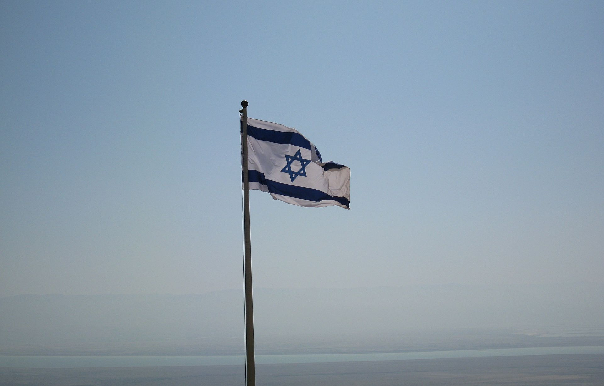 Izraelski veleposlanik ispričao se Britancima zbog izjave njegovog dužnosnika o ministru vanjskih poslova
