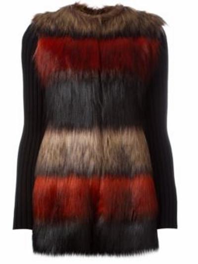 fur-coat-twinset