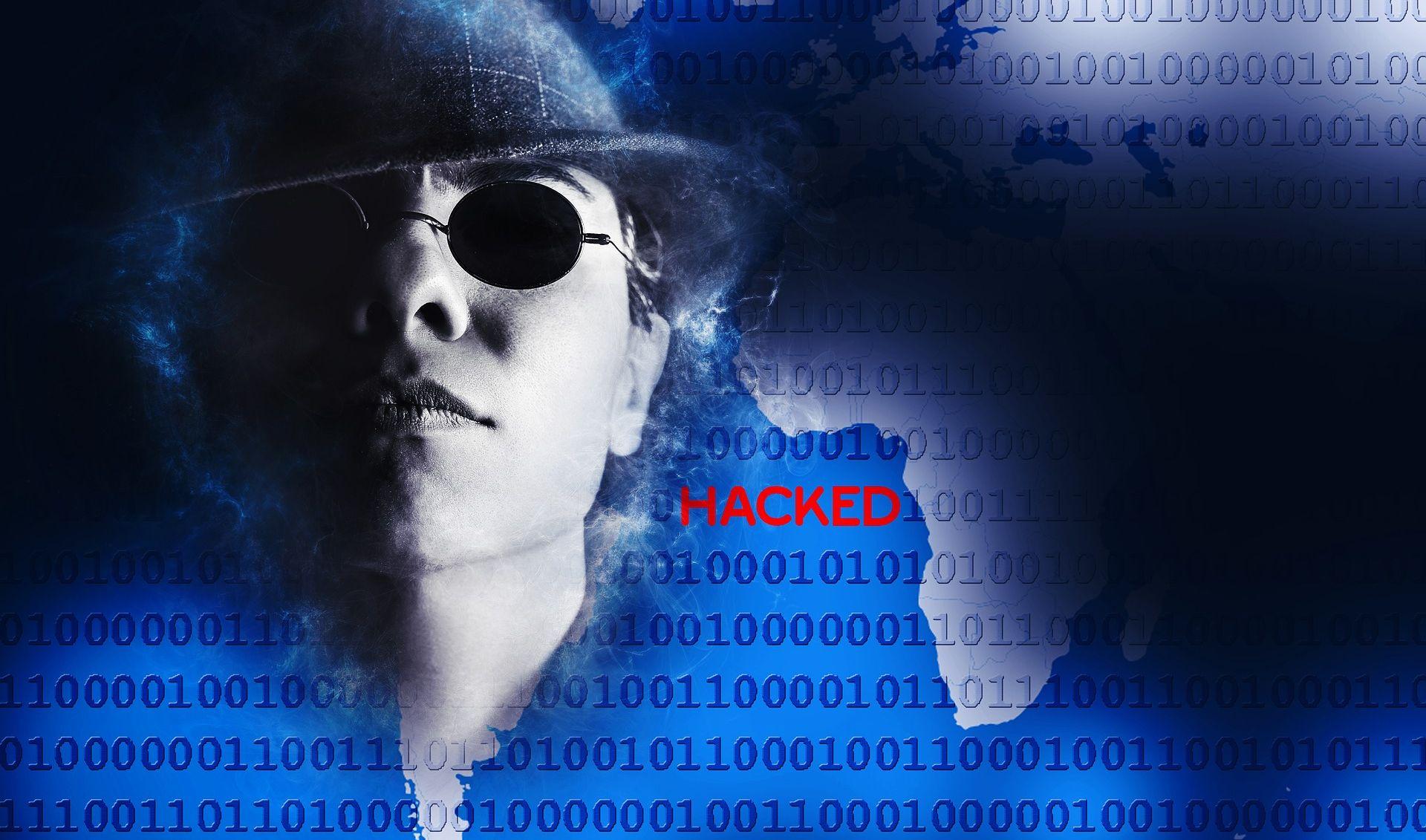 Baltička novinska agencija meta hakerskog napada