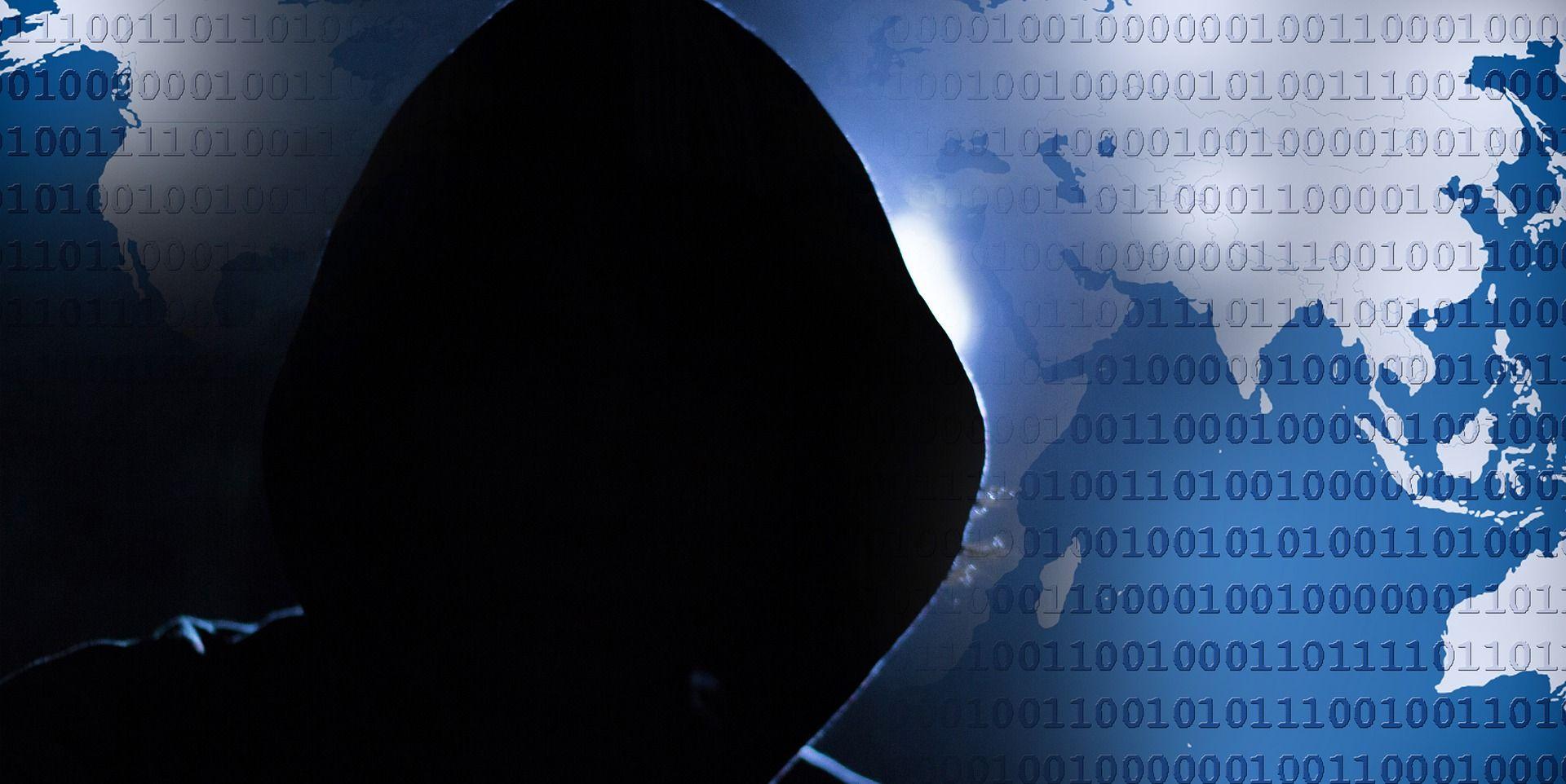 Britanske političke stranke upozorene na prijetnju ruskih hakerskih napada