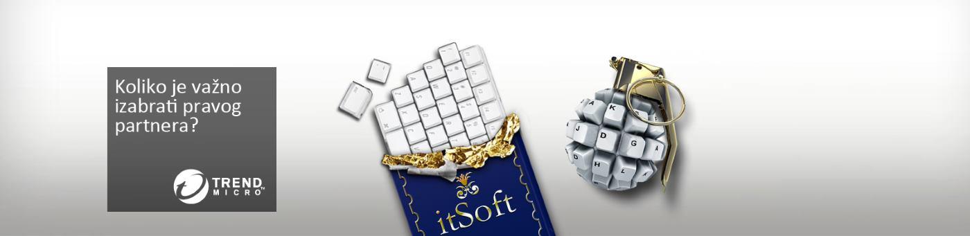 Setcor postao dio Geant-a, europske akademske mreže brzog interneta
