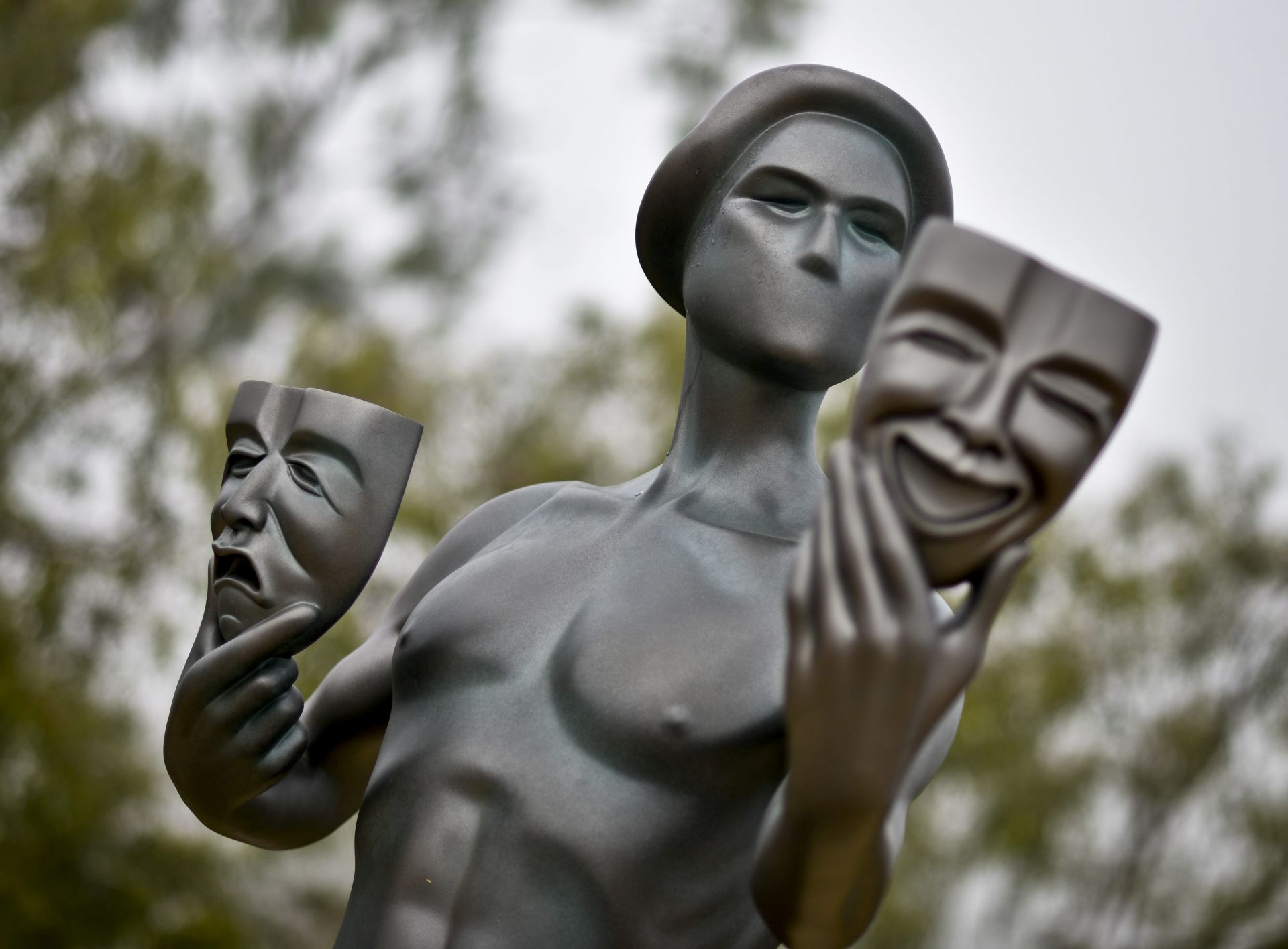 "SAG: Dobitnici Emma Stone i Denzel Washington te ekipa iz ""Hidden Figures"""