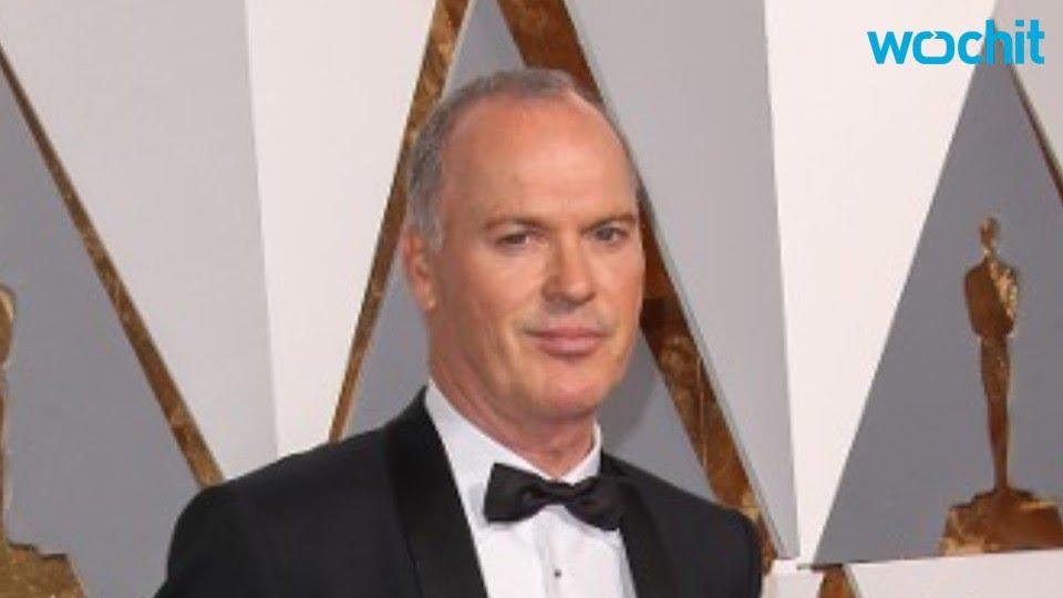 VIDEO: Michael Keaton otkriva zašto je napustio franšizu Batman