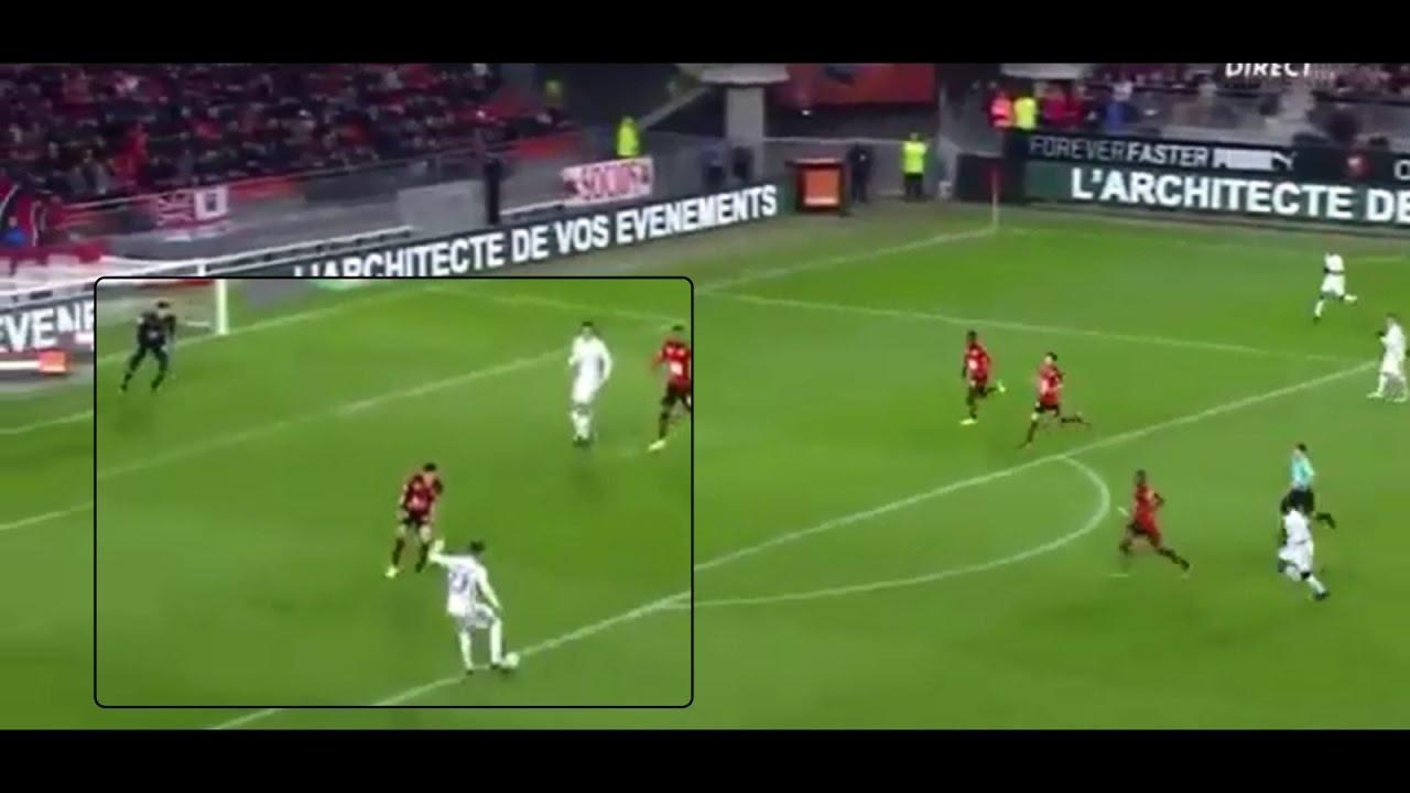 VIDEO: LIGUE 1 Draxler u prvenstvenom debiju zabio za pobjedu Parižana