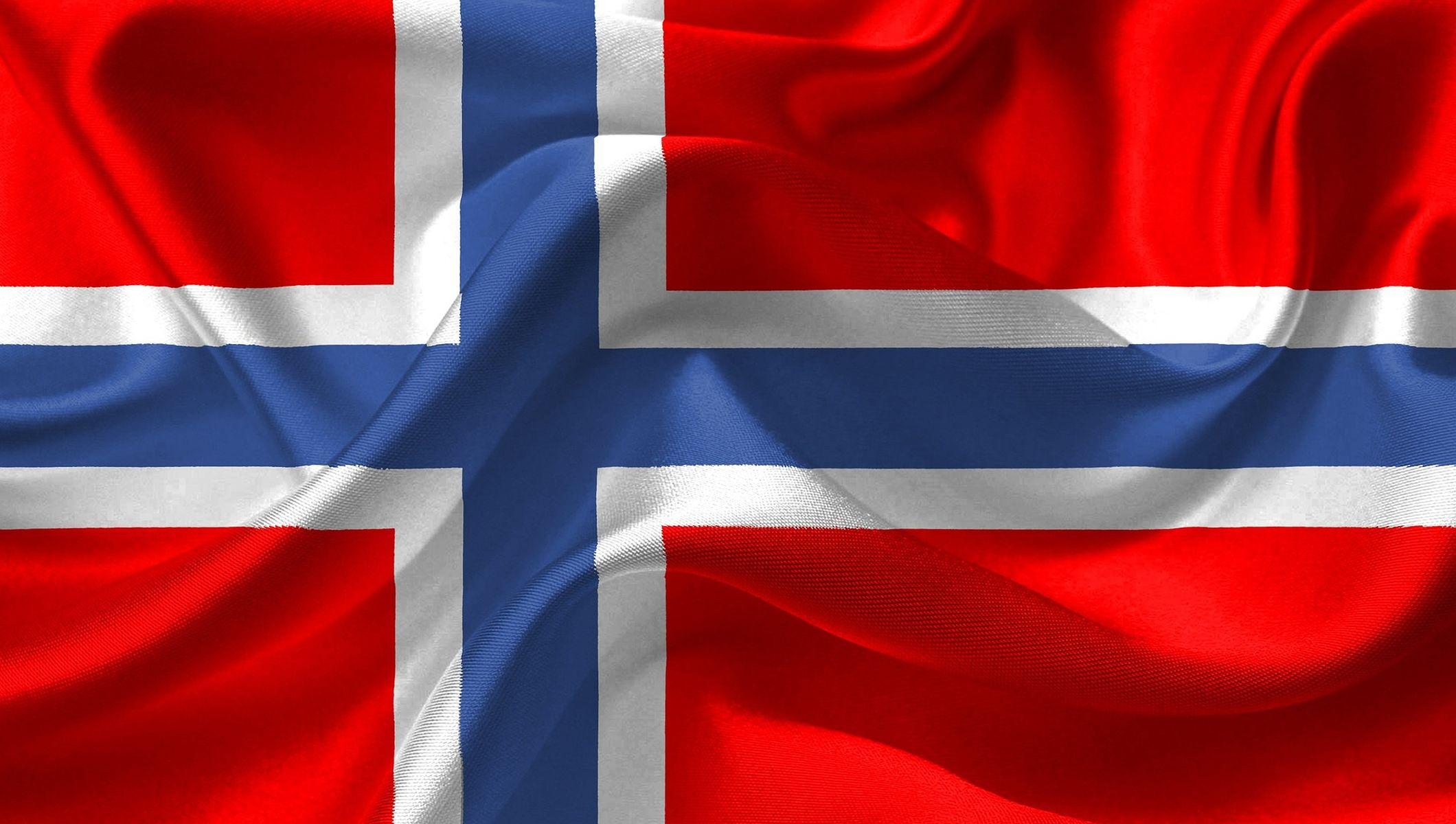 Američki marinci stigli u Norvešku