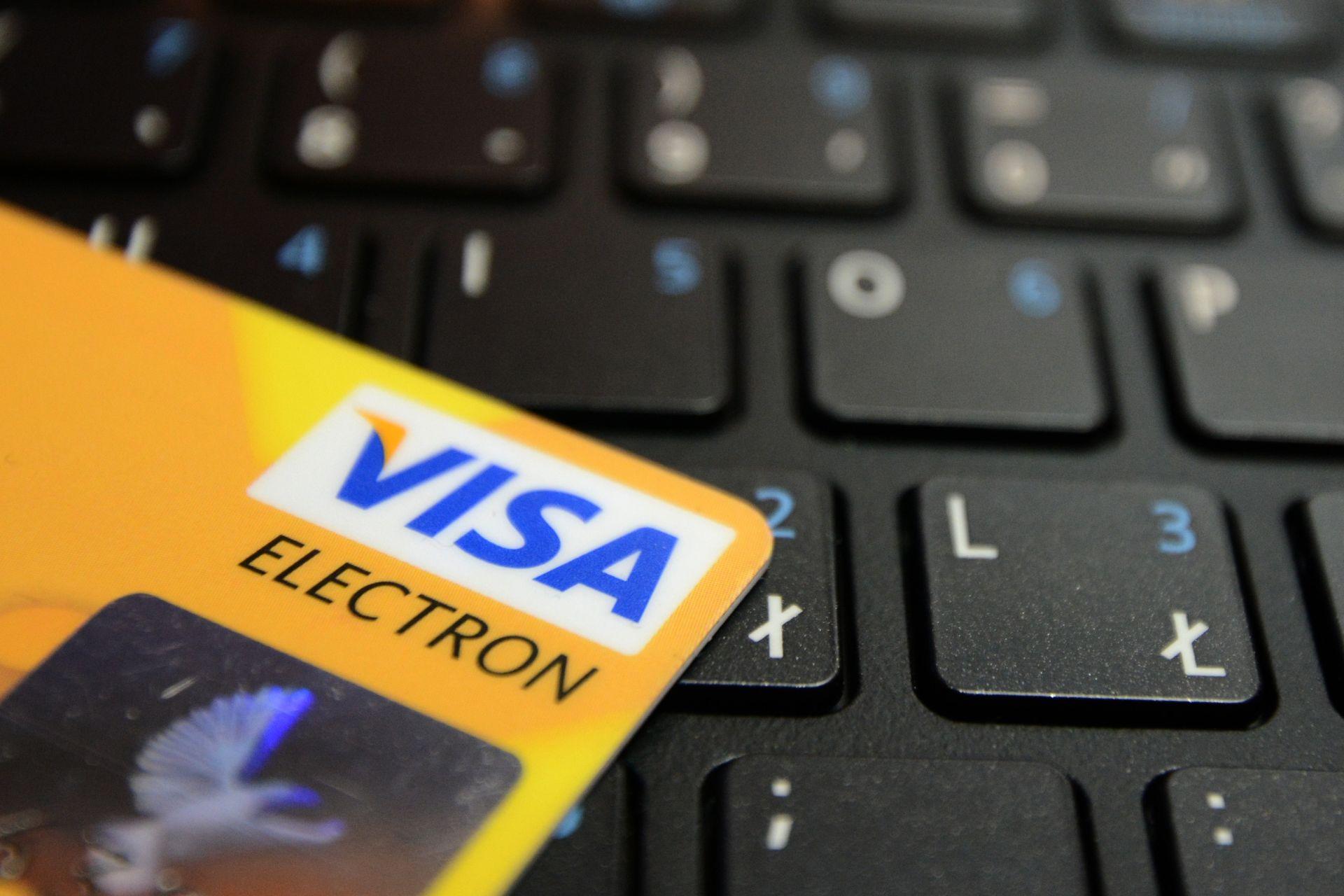 HAKOM Nova pravila za sigurniju e-trgovinu