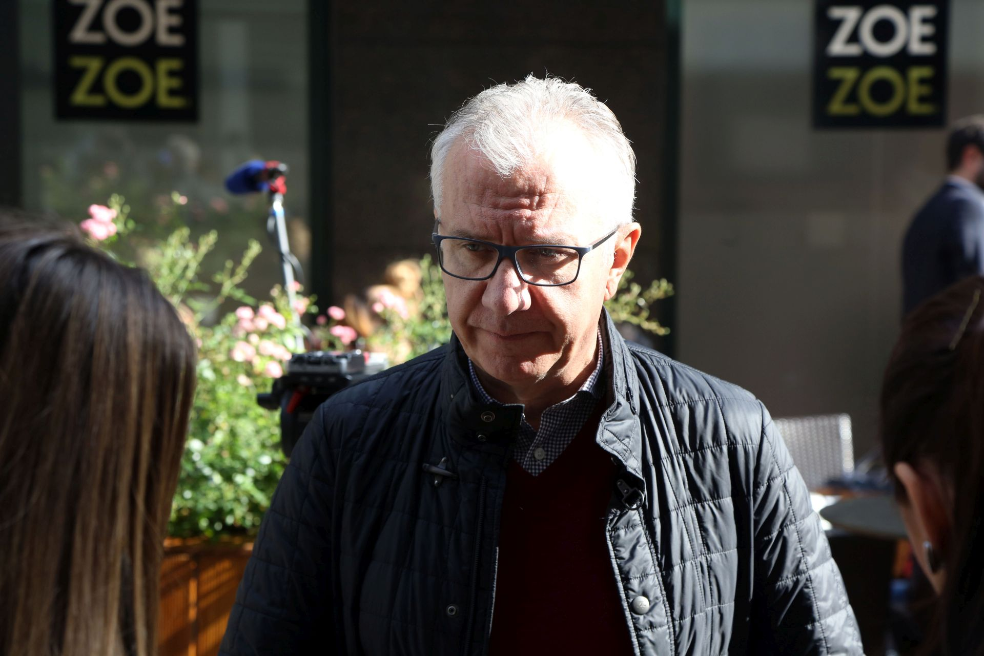 Predsjedništvo SDP-a osudilo Rudićevu nazočnost otkrivanju spomen ploče s ustaškim pozdravom