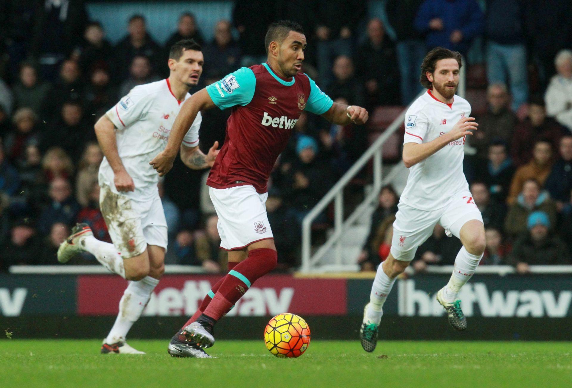 West Ham pristao prodati Payeta