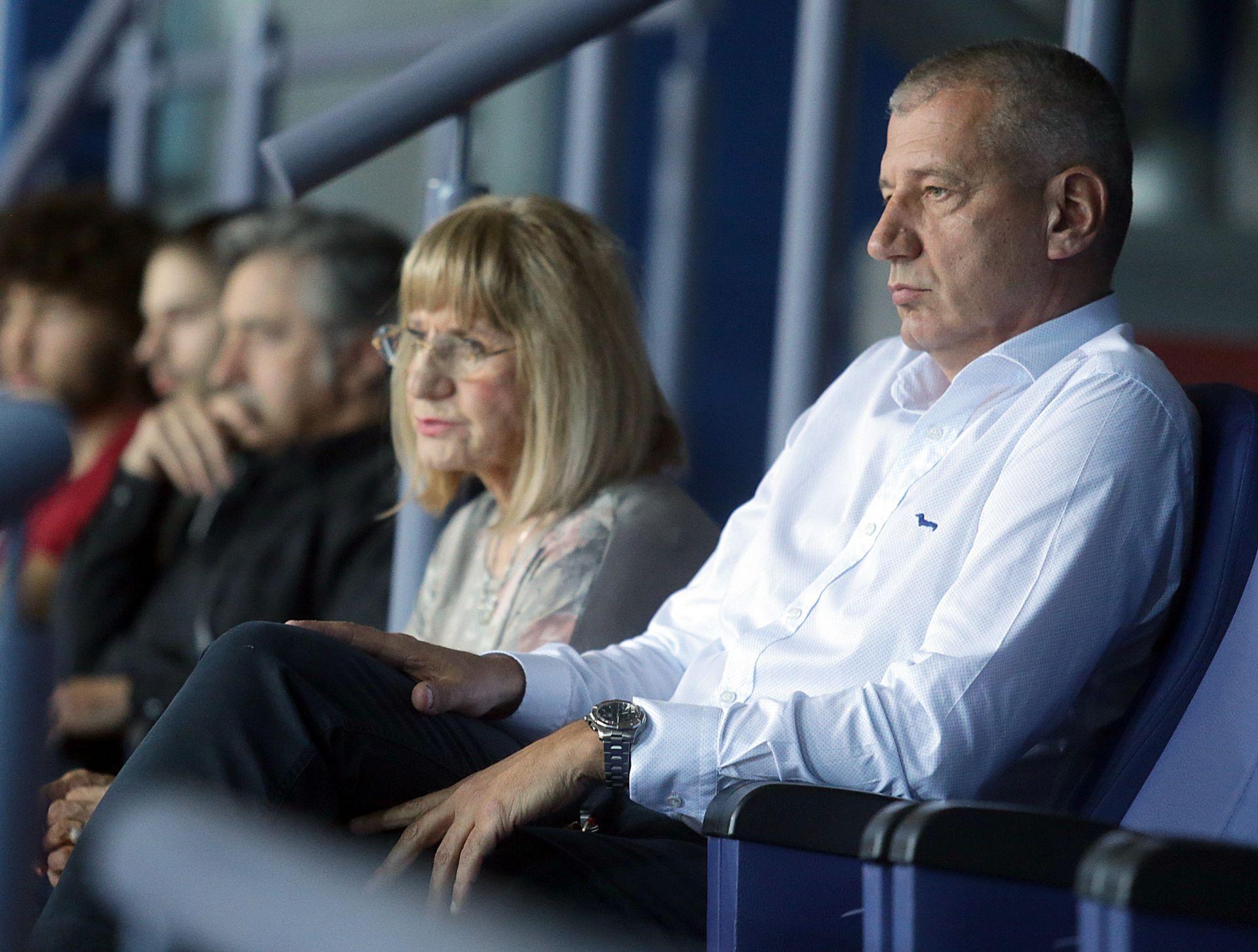 Aco Petrović potvrđen za izbornika