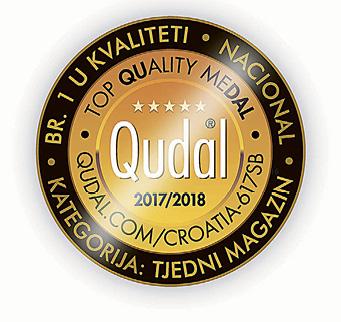 qudal_hrvatska_2017_nacional